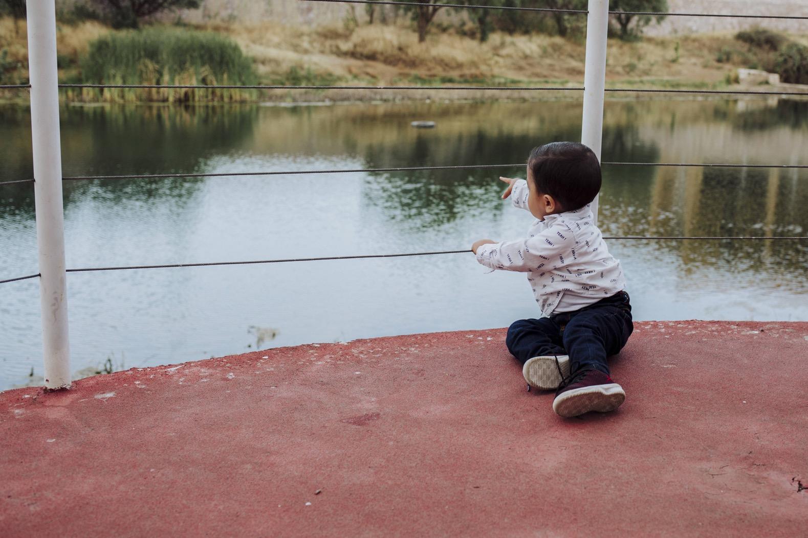 fotografo_zacatecas_casual_sesion_bodas-11
