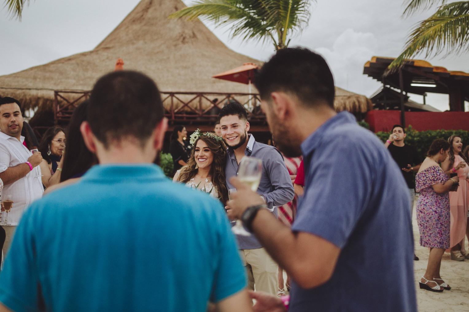 fotografo_bodas_profesional_zacatecas_riviera_maya_cancun-105
