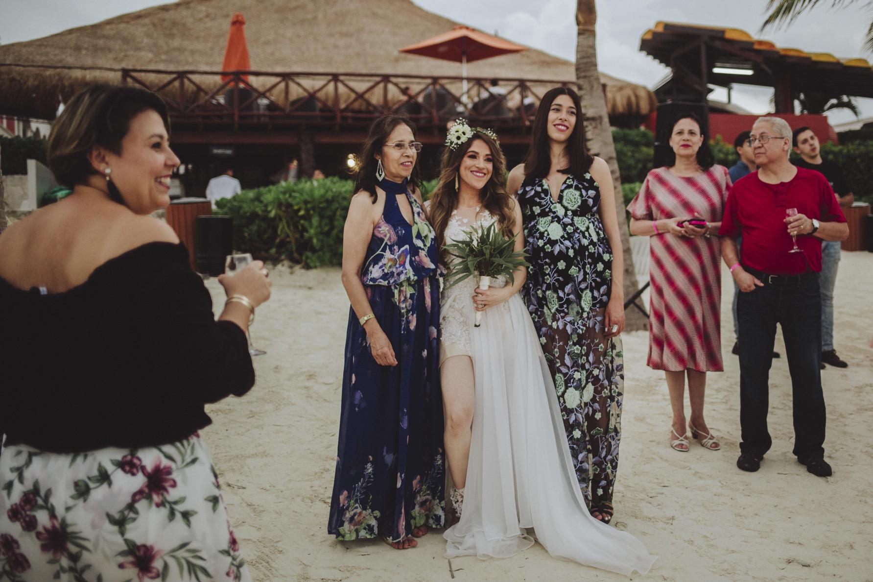 fotografo_bodas_profesional_zacatecas_riviera_maya_cancun-106