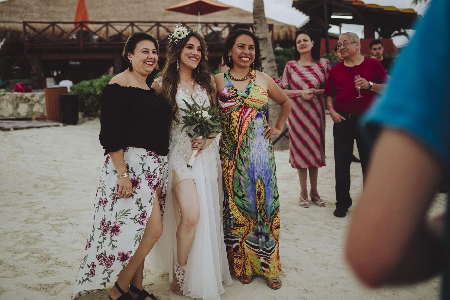 fotografo_bodas_profesional_zacatecas_riviera_maya_cancun-108