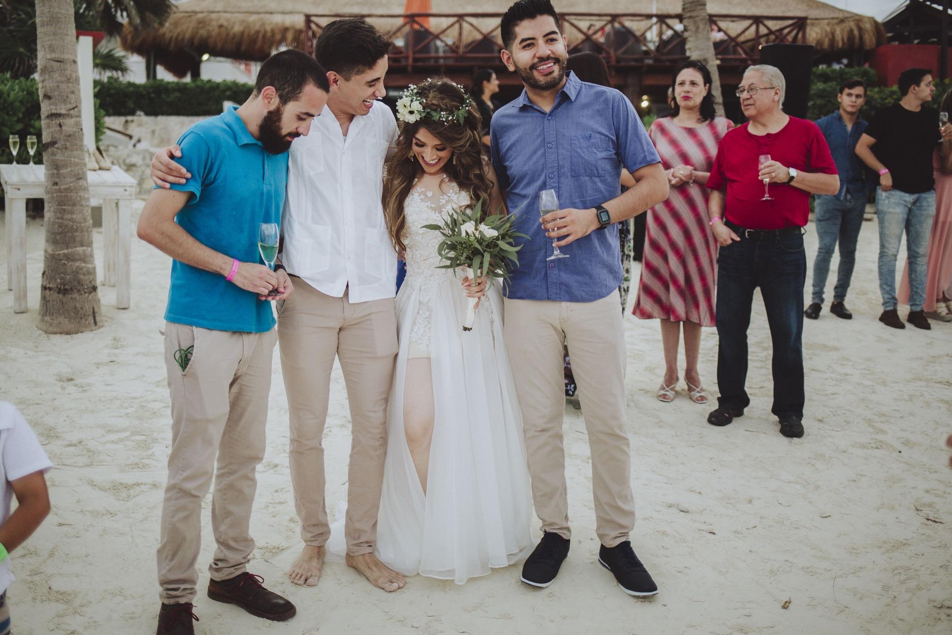 fotografo_bodas_profesional_zacatecas_riviera_maya_cancun-109
