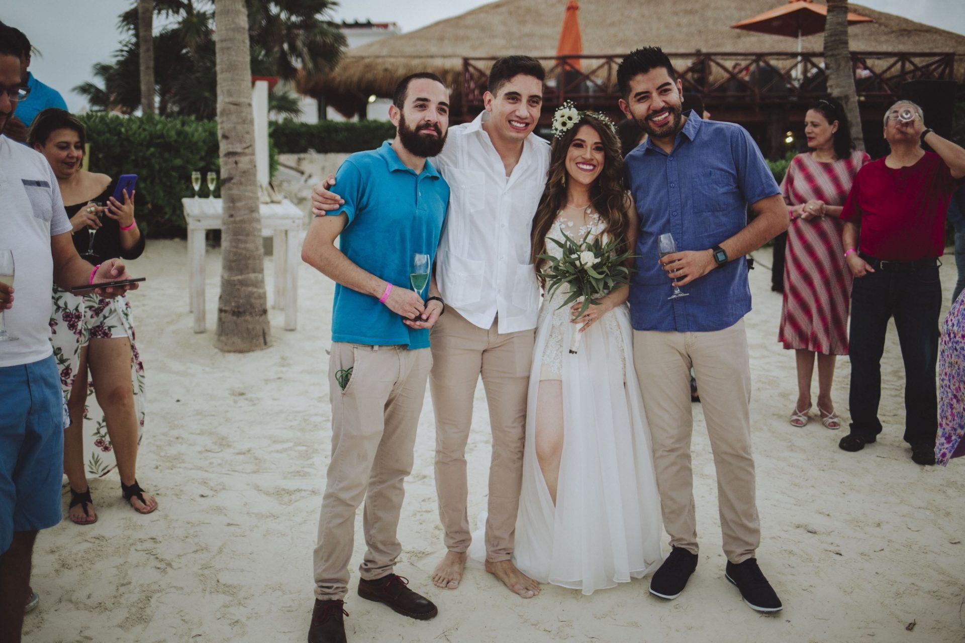 fotografo_bodas_profesional_zacatecas_riviera_maya_cancun-110