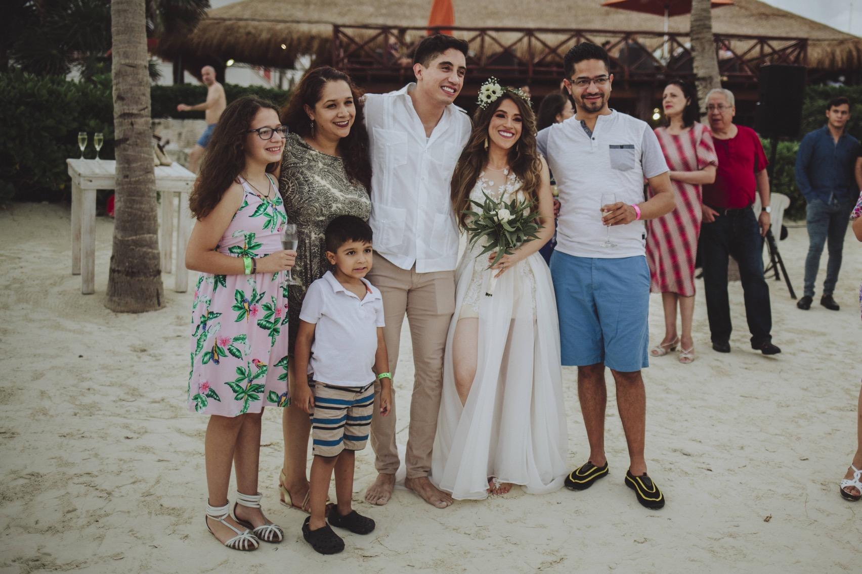 fotografo_bodas_profesional_zacatecas_riviera_maya_cancun-111