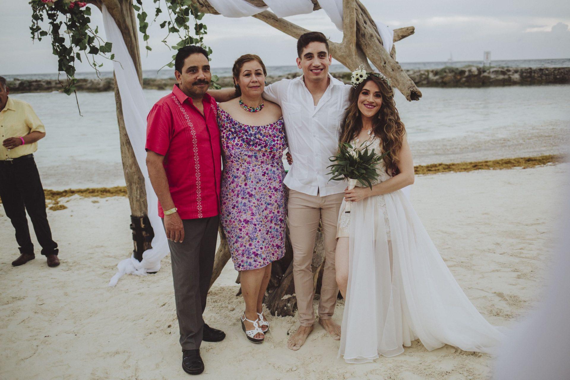 fotografo_bodas_profesional_zacatecas_riviera_maya_cancun-114