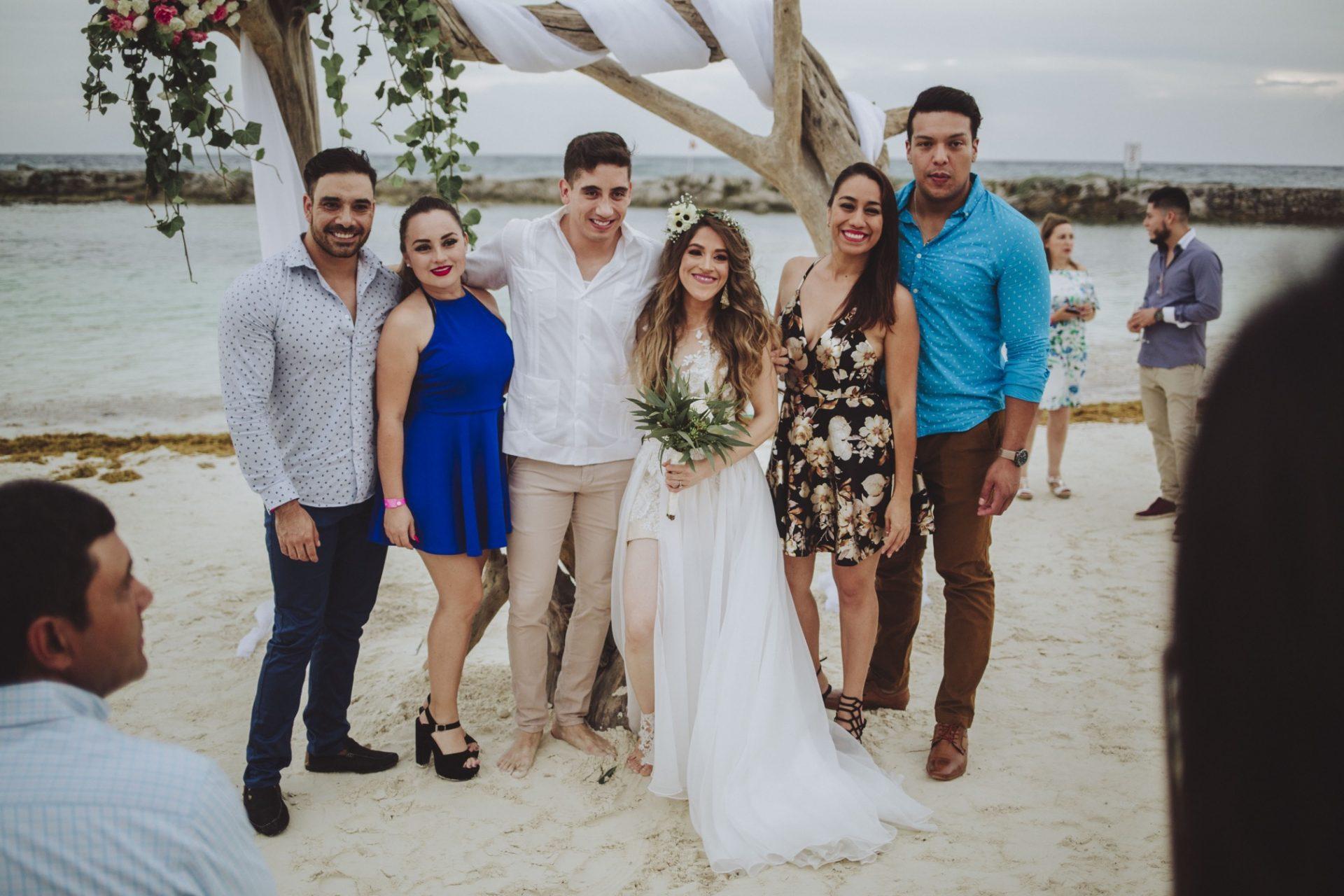 fotografo_bodas_profesional_zacatecas_riviera_maya_cancun-116