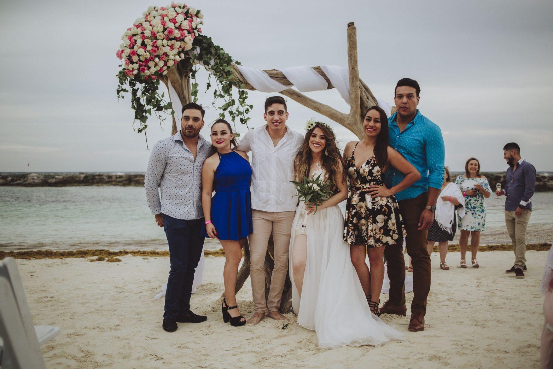 fotografo_bodas_profesional_zacatecas_riviera_maya_cancun-117