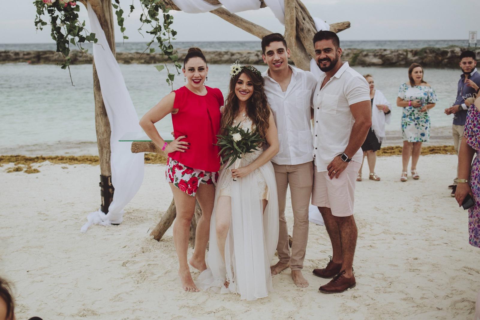 fotografo_bodas_profesional_zacatecas_riviera_maya_cancun-119