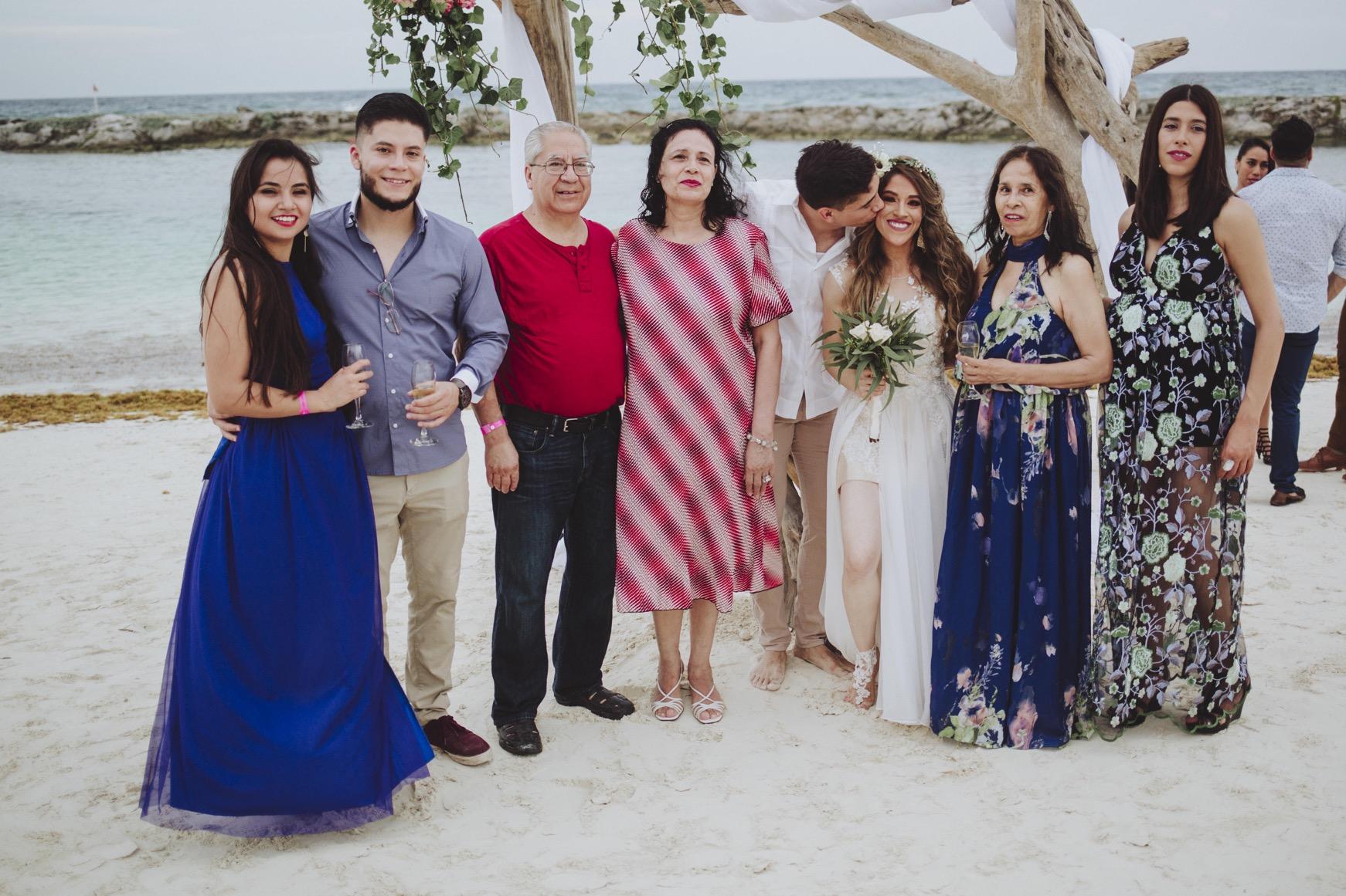 fotografo_bodas_profesional_zacatecas_riviera_maya_cancun-122