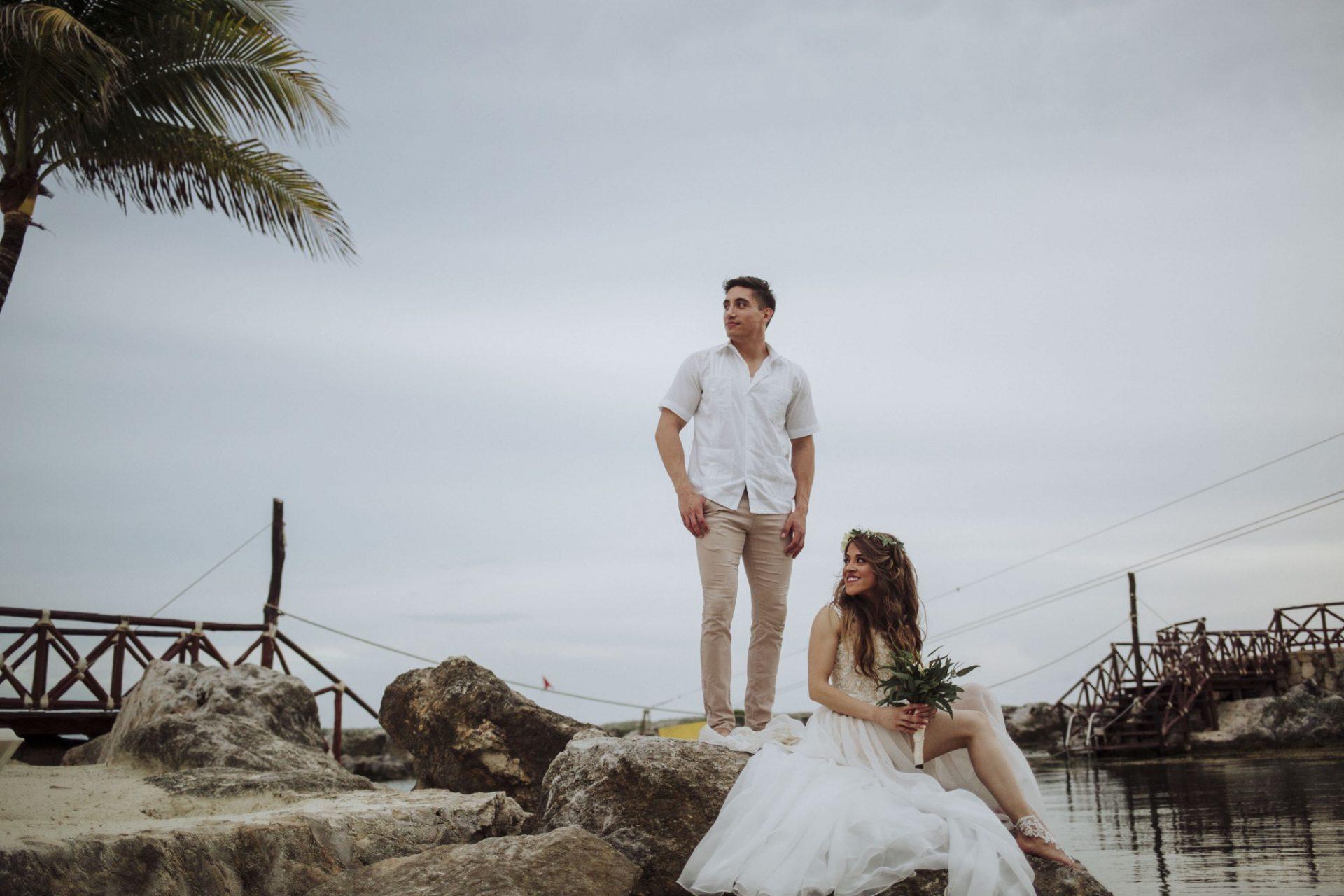 fotografo_bodas_profesional_zacatecas_riviera_maya_cancun-123