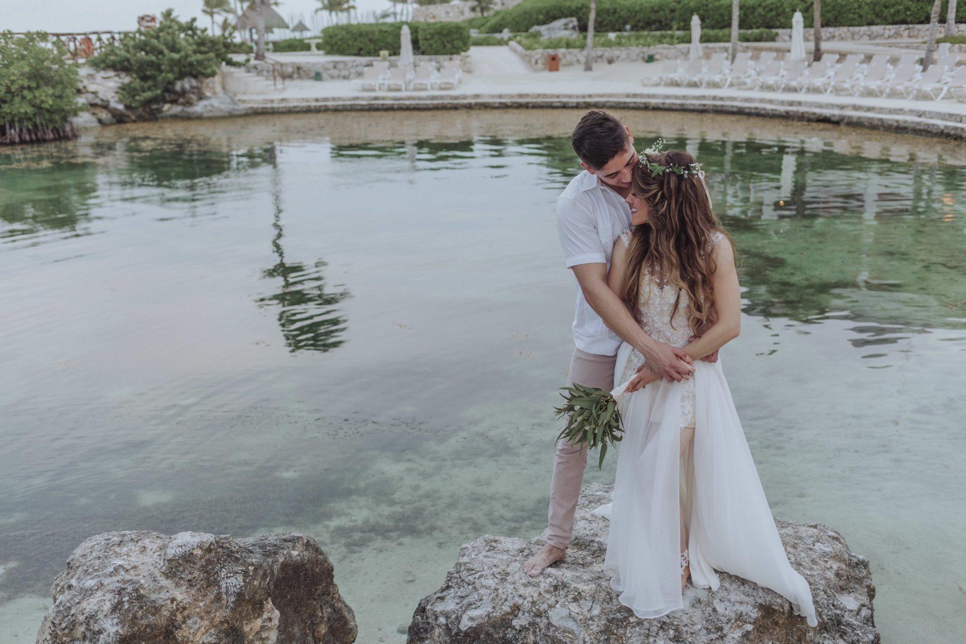 fotografo_bodas_profesional_zacatecas_riviera_maya_cancun-129