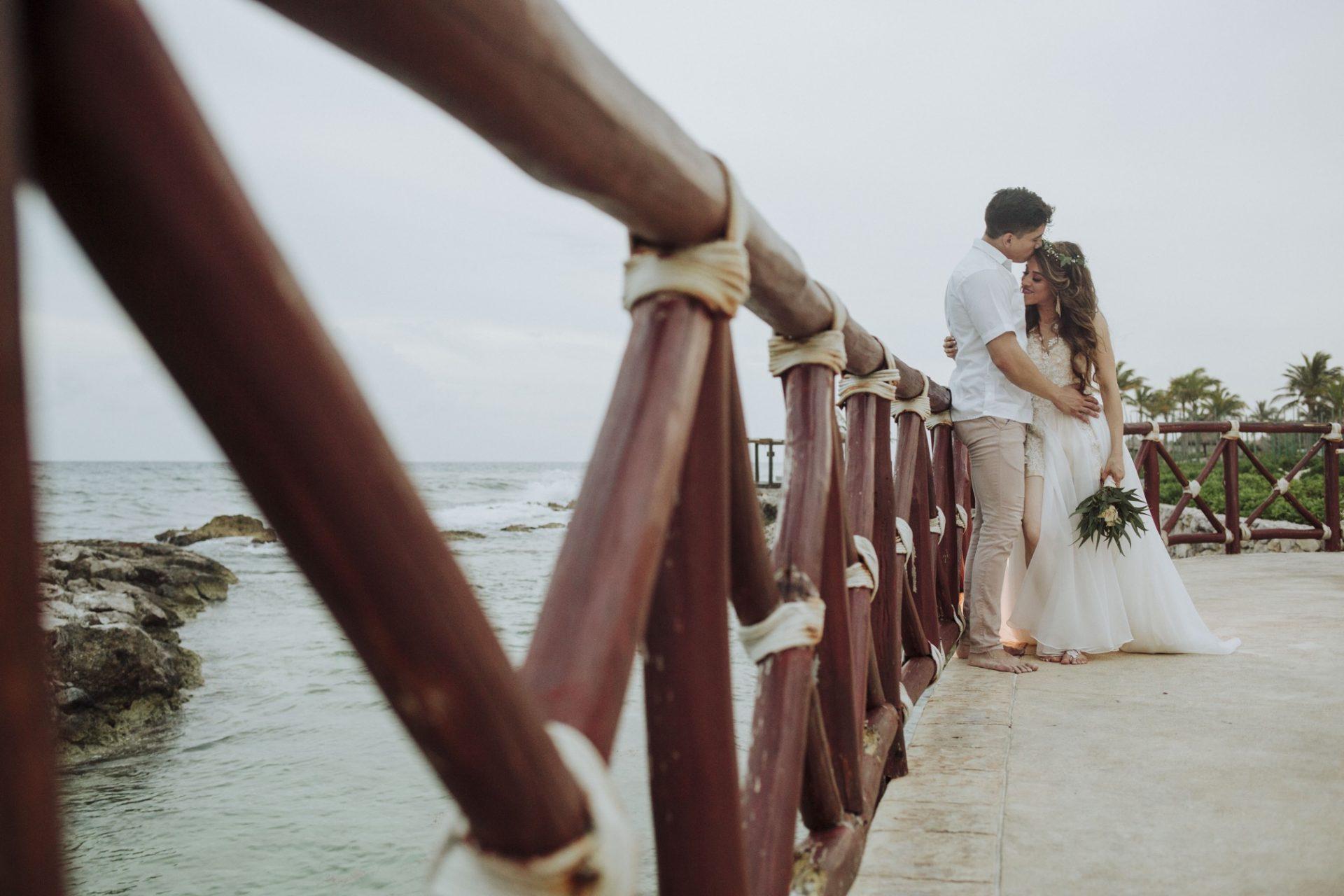 fotografo_bodas_profesional_zacatecas_riviera_maya_cancun-131