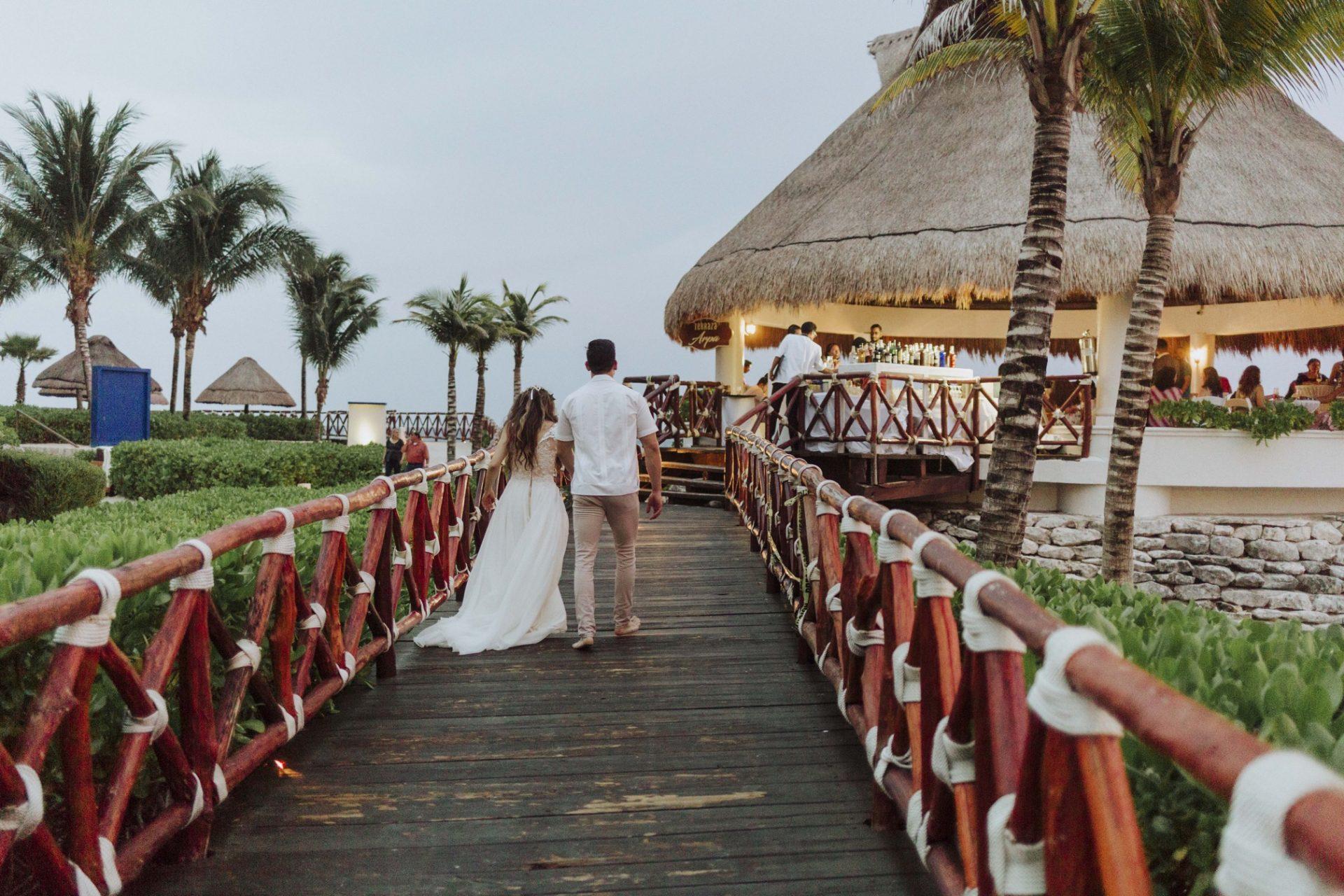 fotografo_bodas_profesional_zacatecas_riviera_maya_cancun-132