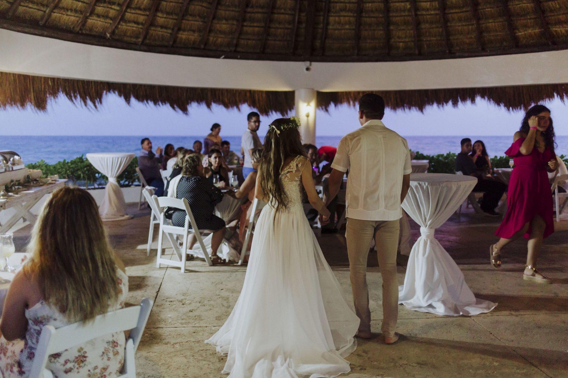 fotografo_bodas_profesional_zacatecas_riviera_maya_cancun-133