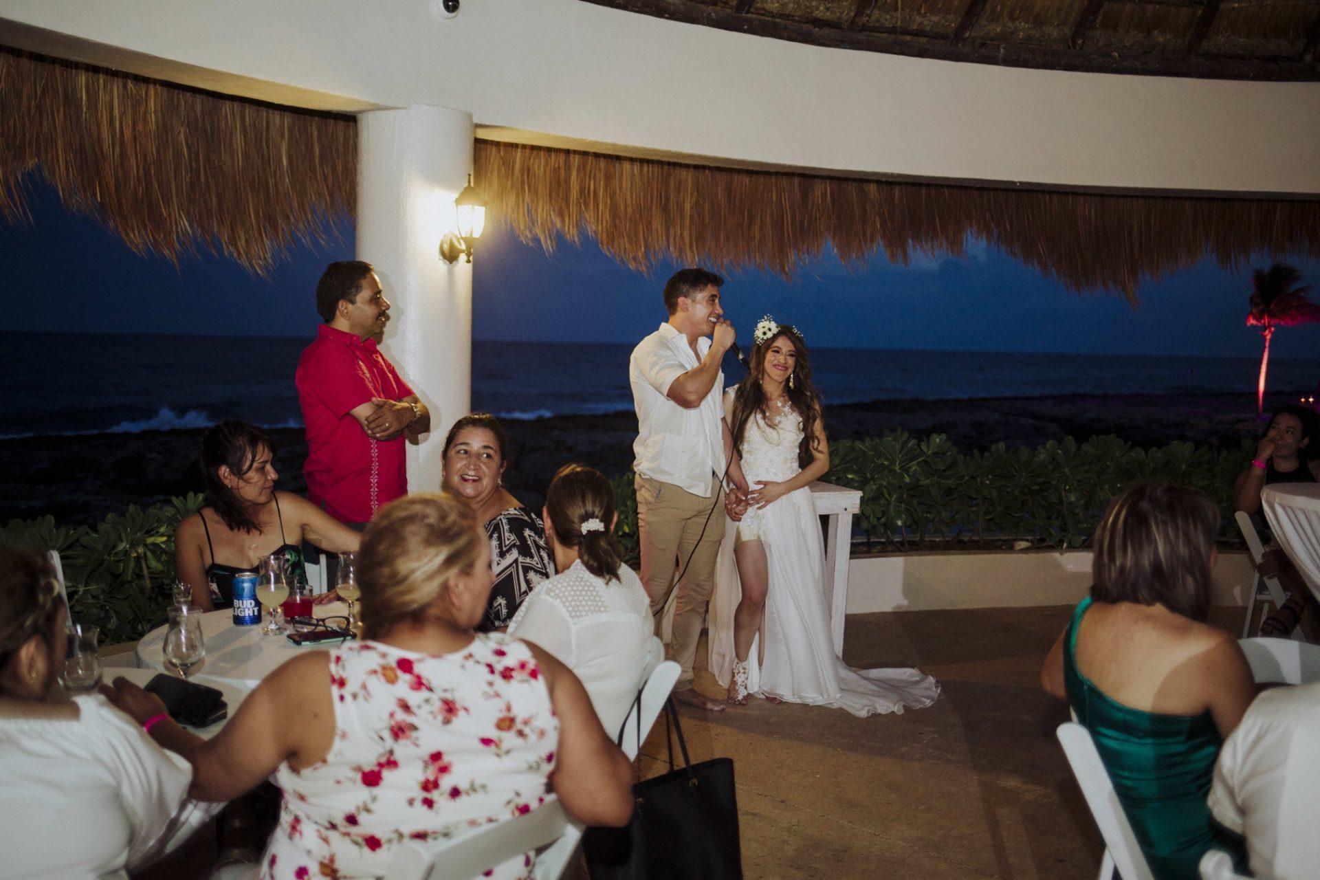fotografo_bodas_profesional_zacatecas_riviera_maya_cancun-134