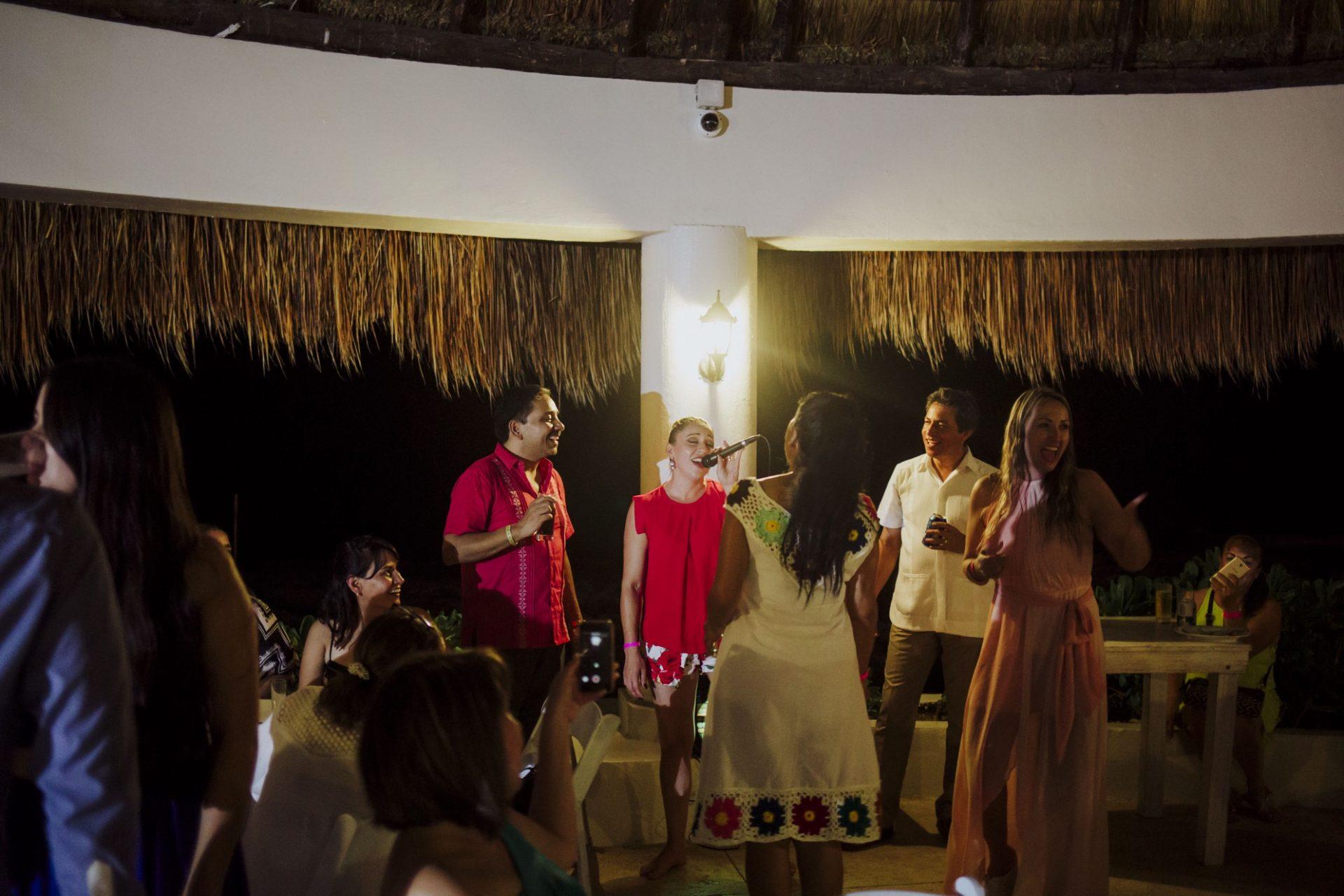 fotografo_bodas_profesional_zacatecas_riviera_maya_cancun-138