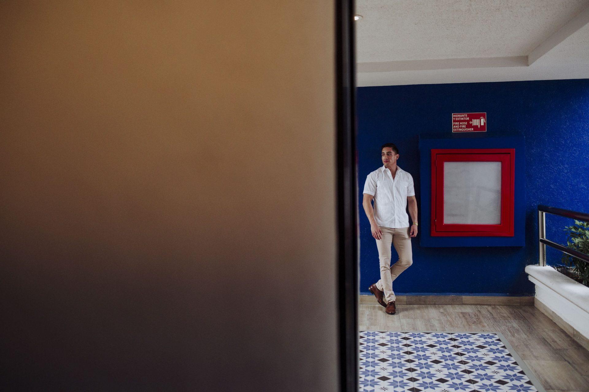 fotografo_bodas_profesional_zacatecas_riviera_maya_cancun-14