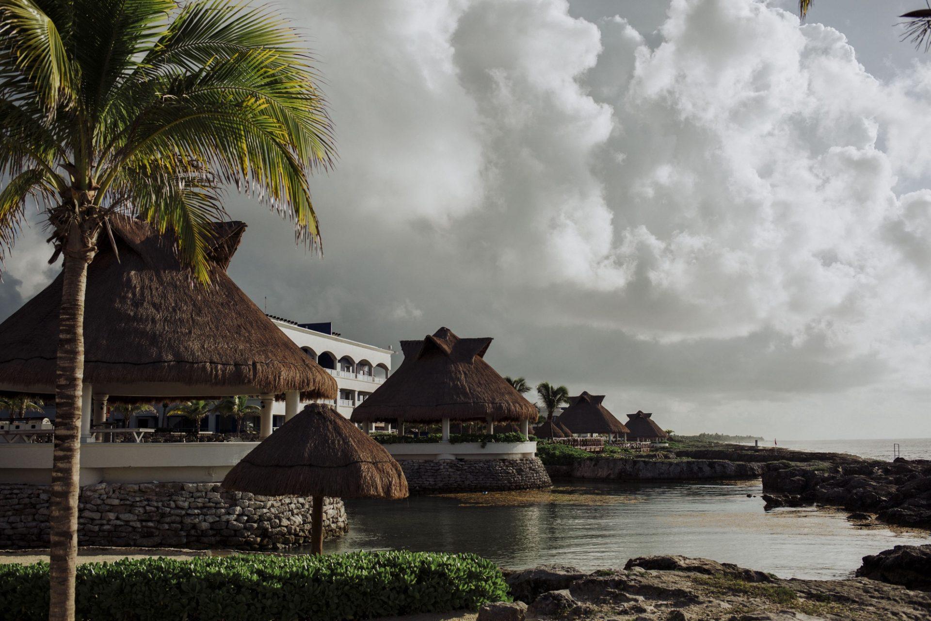 fotografo_bodas_profesional_zacatecas_riviera_maya_cancun-140