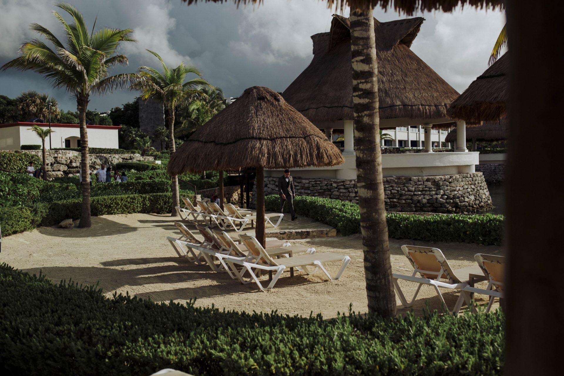 fotografo_bodas_profesional_zacatecas_riviera_maya_cancun-142