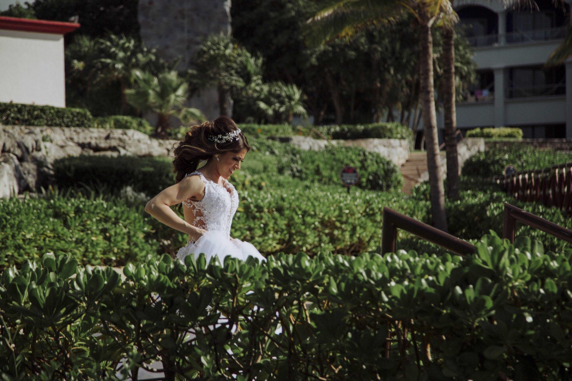 fotografo_bodas_profesional_zacatecas_riviera_maya_cancun-143