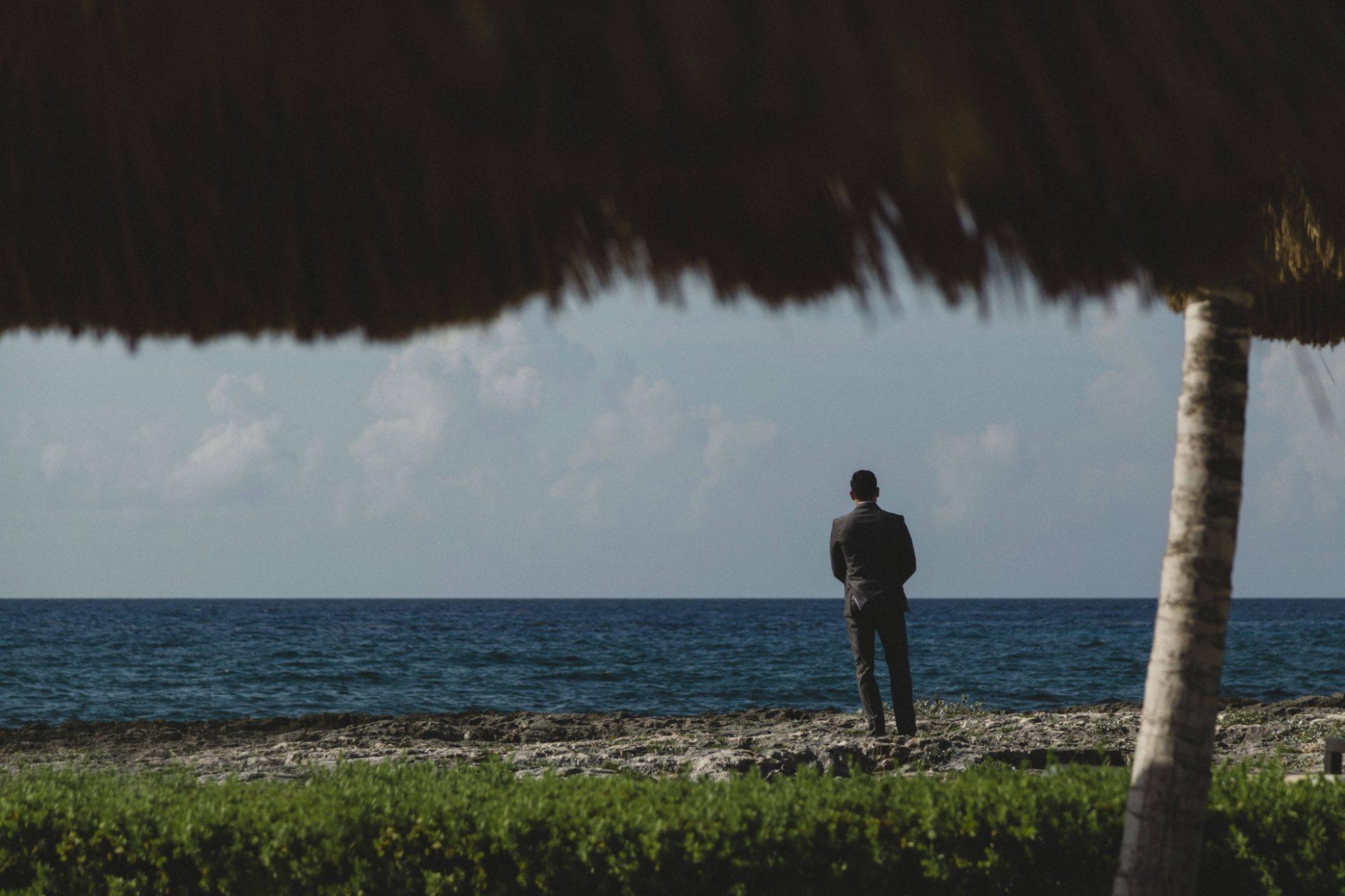 fotografo_bodas_profesional_zacatecas_riviera_maya_cancun-144