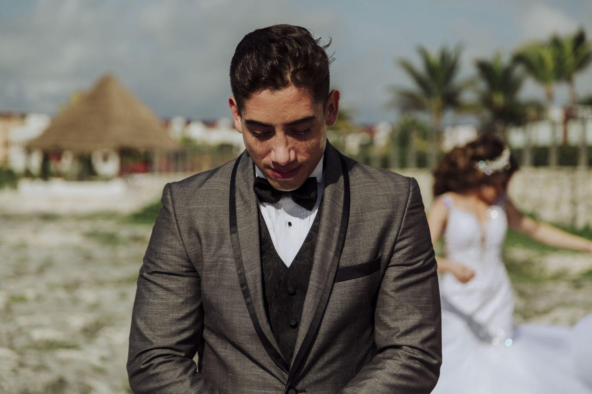 fotografo_bodas_profesional_zacatecas_riviera_maya_cancun-147