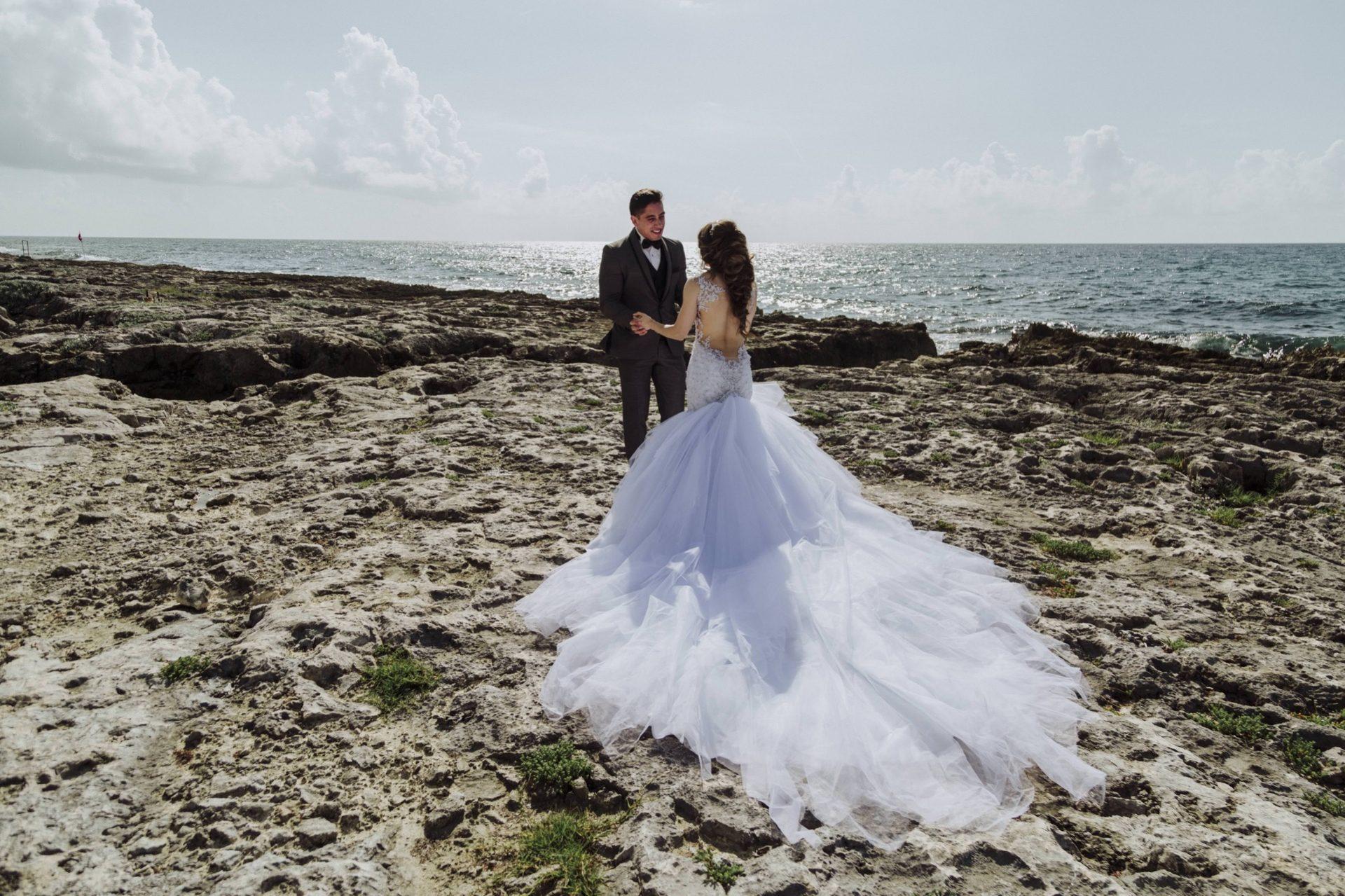 fotografo_bodas_profesional_zacatecas_riviera_maya_cancun-156