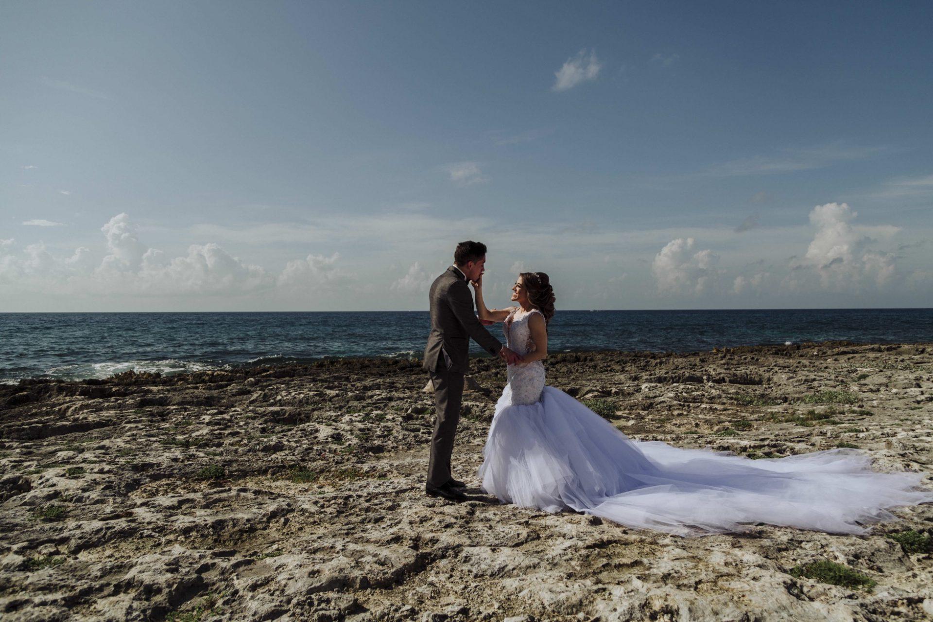fotografo_bodas_profesional_zacatecas_riviera_maya_cancun-158