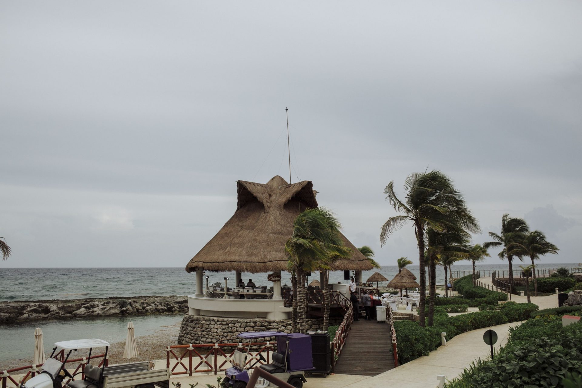 fotografo_bodas_profesional_zacatecas_riviera_maya_cancun-16