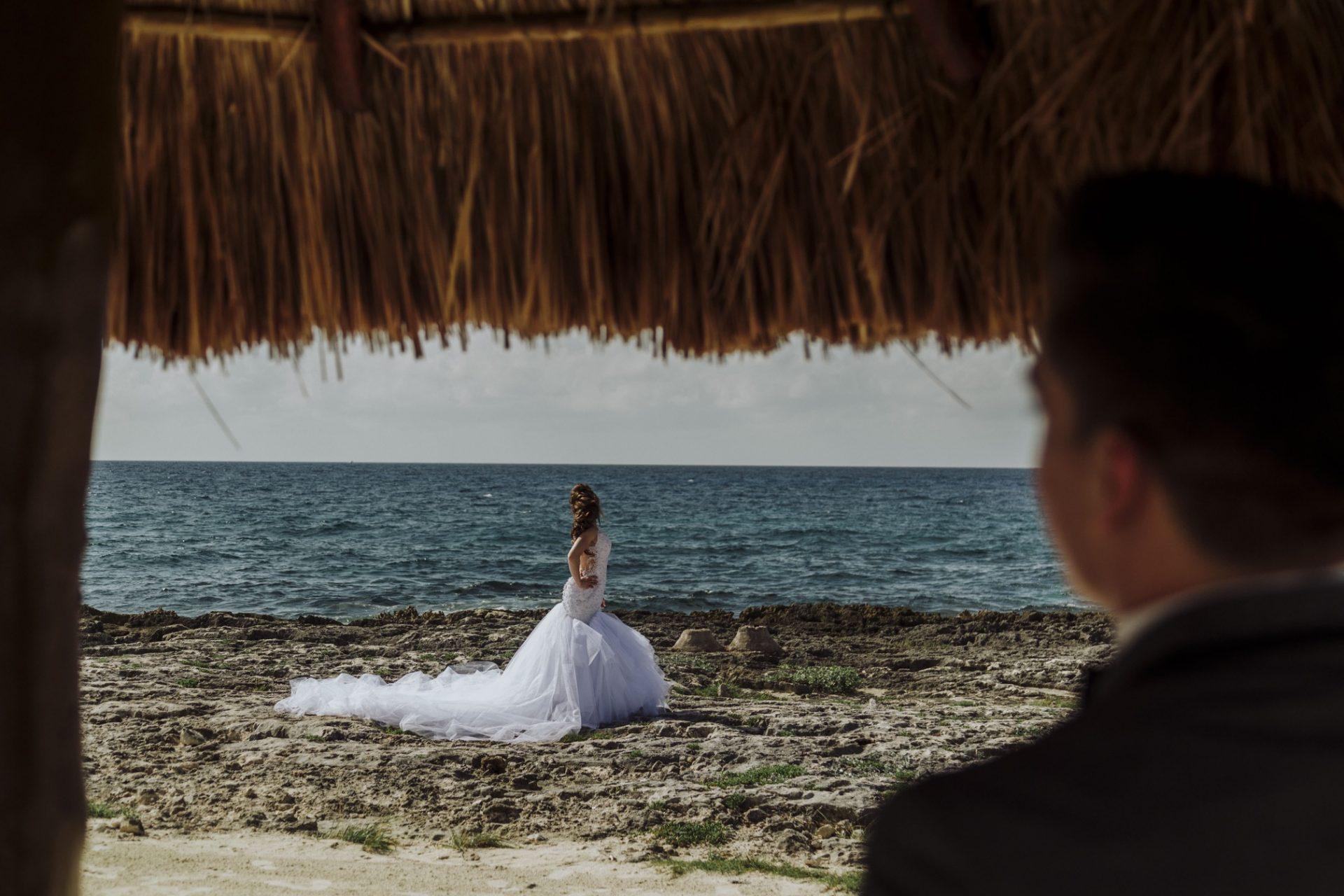 fotografo_bodas_profesional_zacatecas_riviera_maya_cancun-161