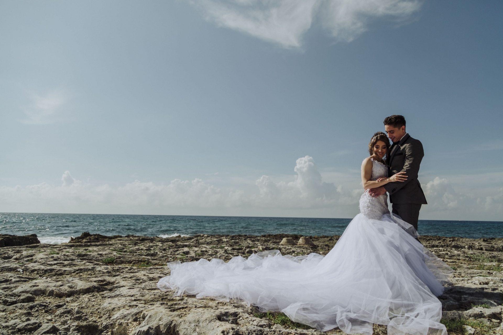 fotografo_bodas_profesional_zacatecas_riviera_maya_cancun-162