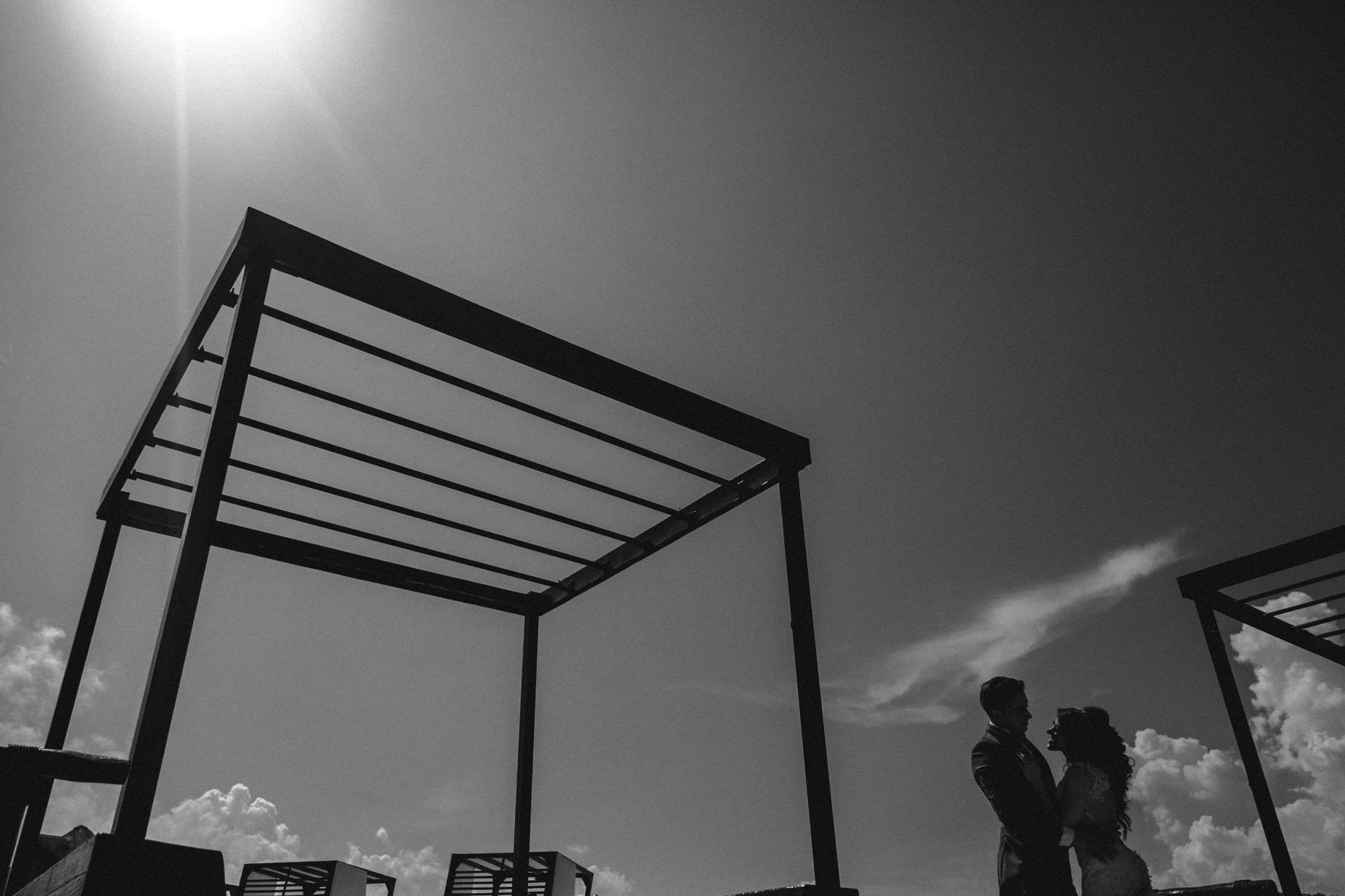 fotografo_bodas_profesional_zacatecas_riviera_maya_cancun-166