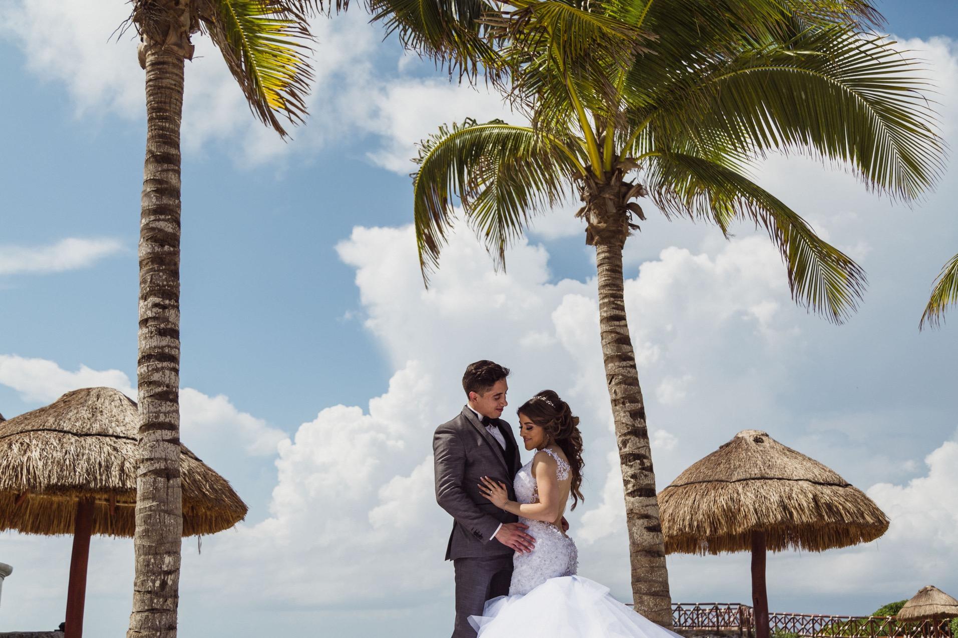 fotografo_bodas_profesional_zacatecas_riviera_maya_cancun-167