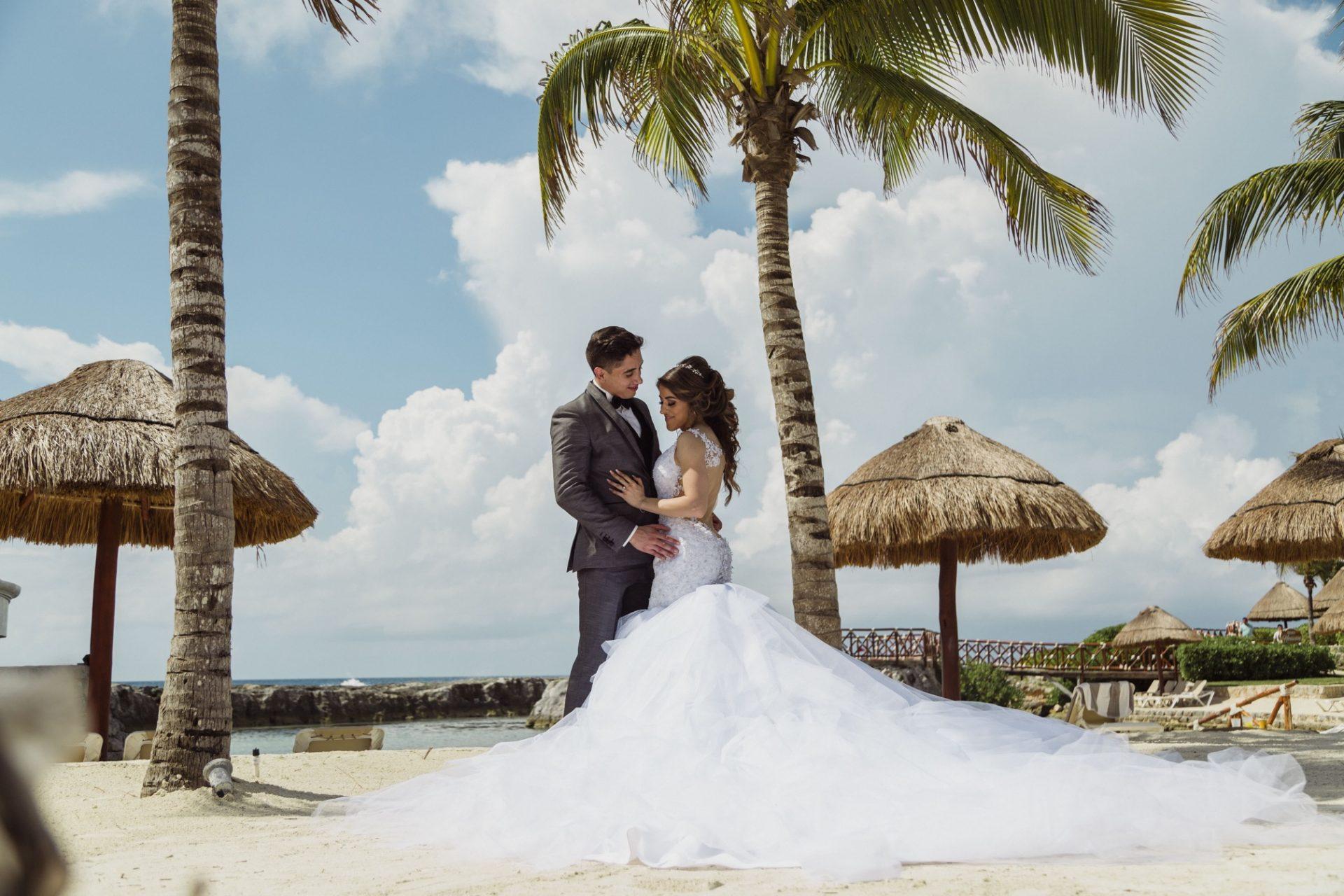 fotografo_bodas_profesional_zacatecas_riviera_maya_cancun-168