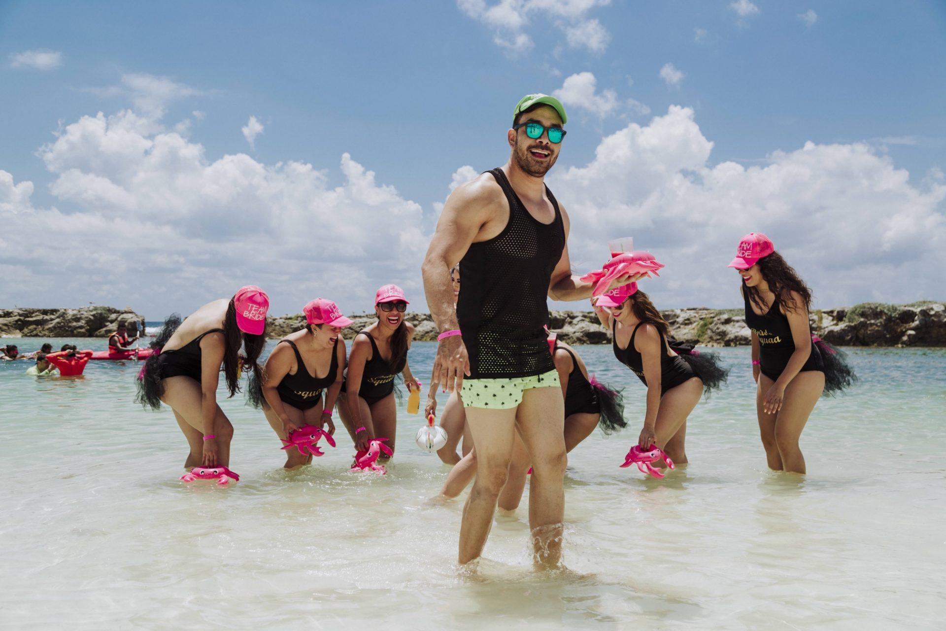 fotografo_bodas_profesional_zacatecas_riviera_maya_cancun-169