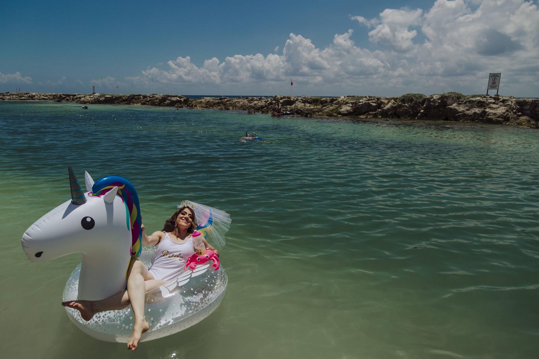 fotografo_bodas_profesional_zacatecas_riviera_maya_cancun-175