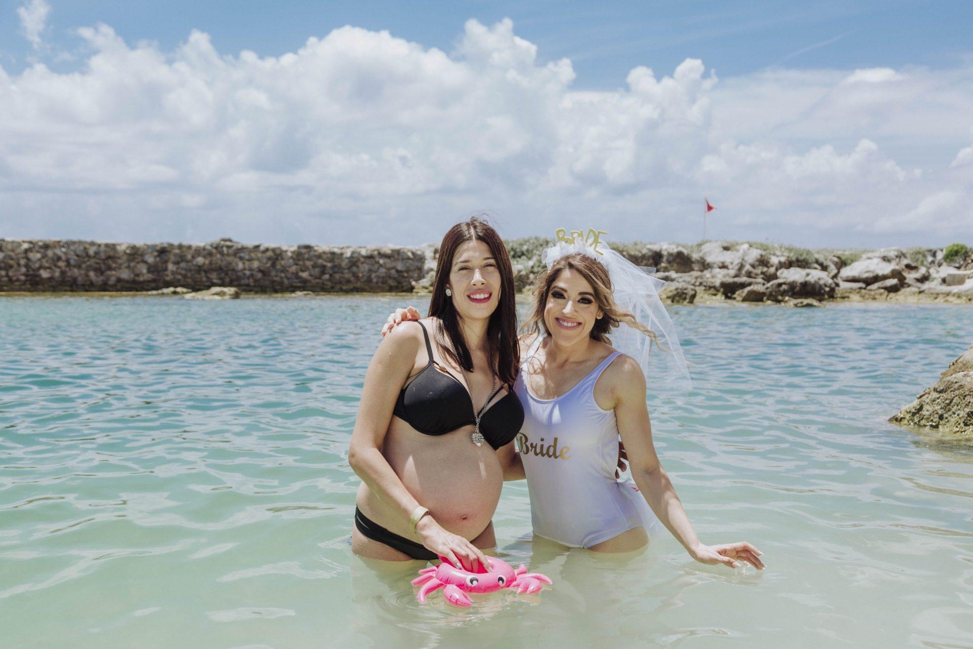 fotografo_bodas_profesional_zacatecas_riviera_maya_cancun-178