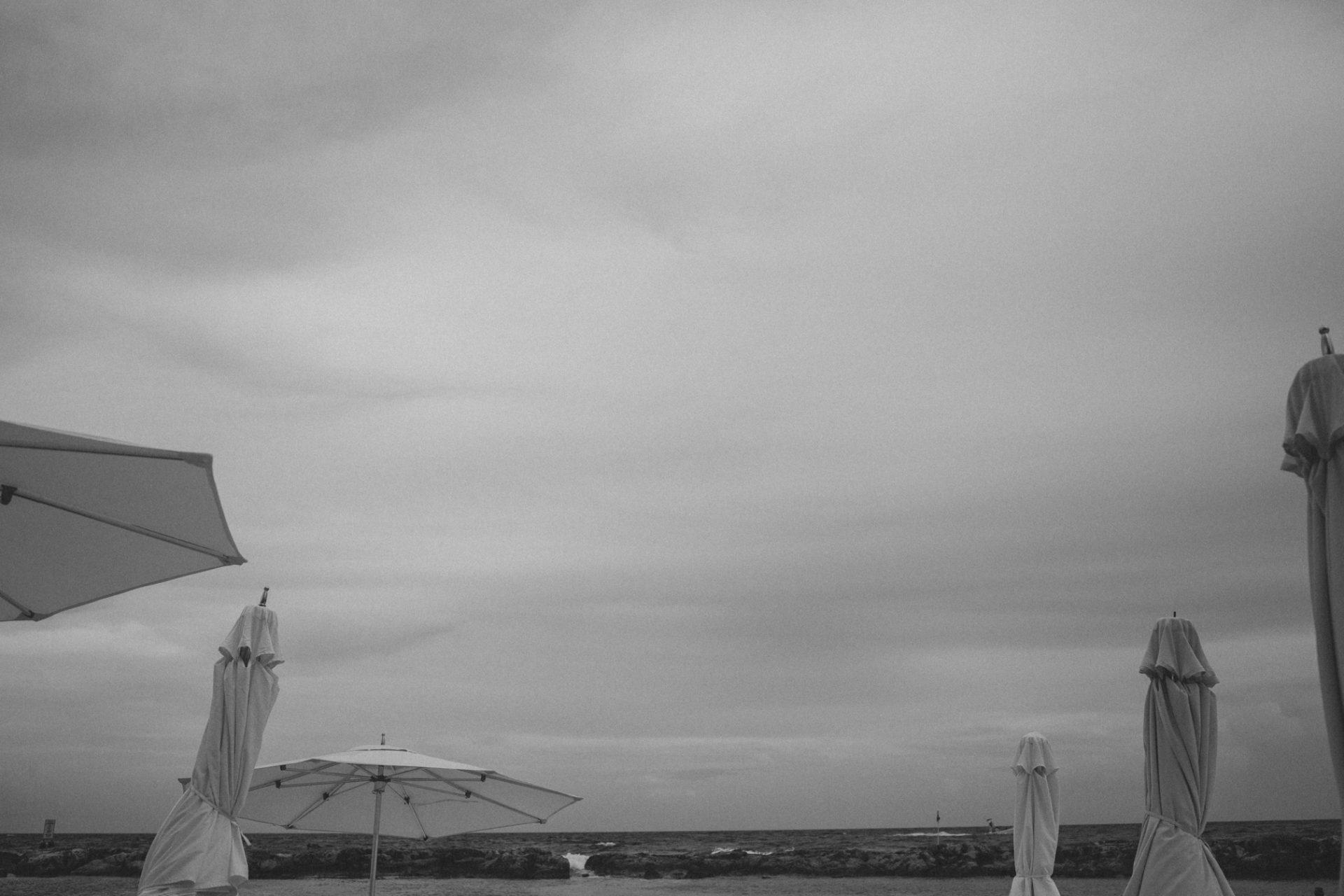 fotografo_bodas_profesional_zacatecas_riviera_maya_cancun-18