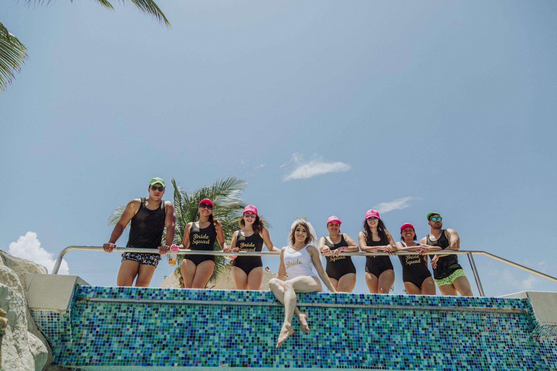 fotografo_bodas_profesional_zacatecas_riviera_maya_cancun-184