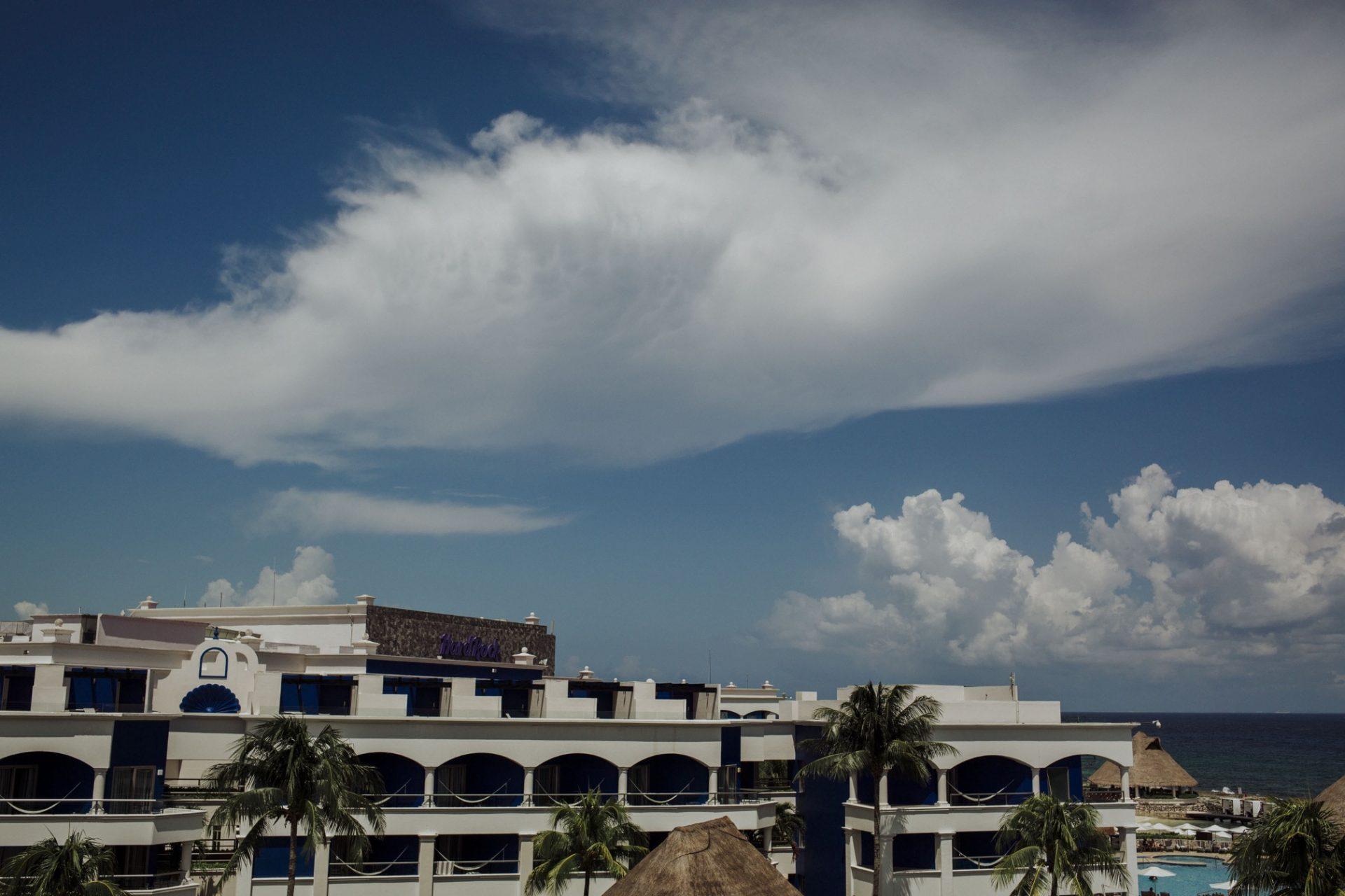 fotografo_bodas_profesional_zacatecas_riviera_maya_cancun-187