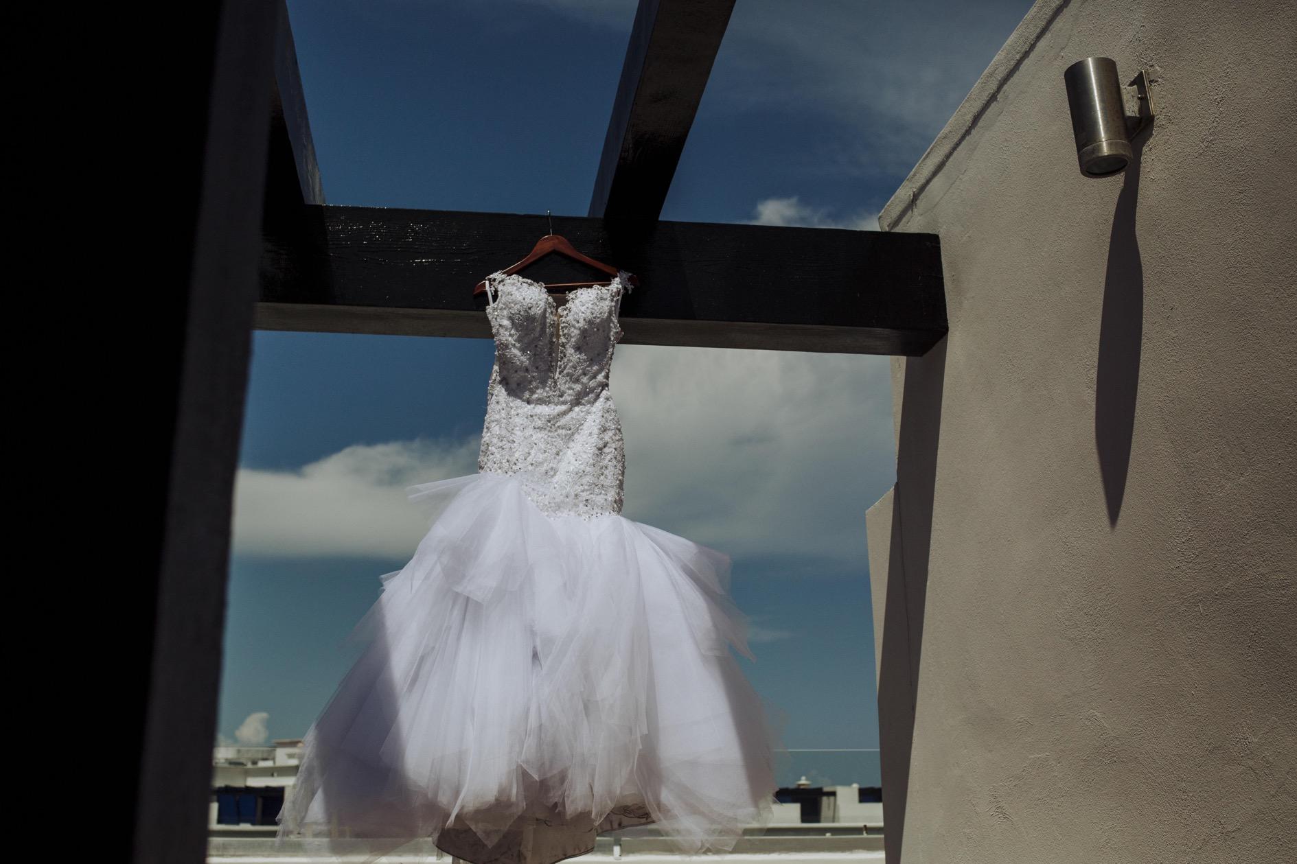 fotografo_bodas_profesional_zacatecas_riviera_maya_cancun-188