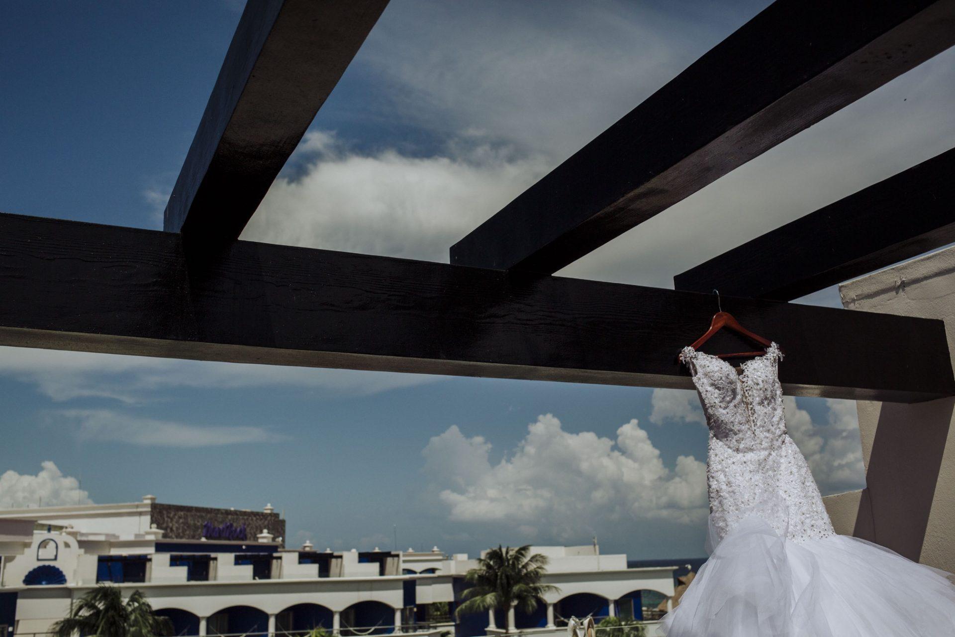 fotografo_bodas_profesional_zacatecas_riviera_maya_cancun-189