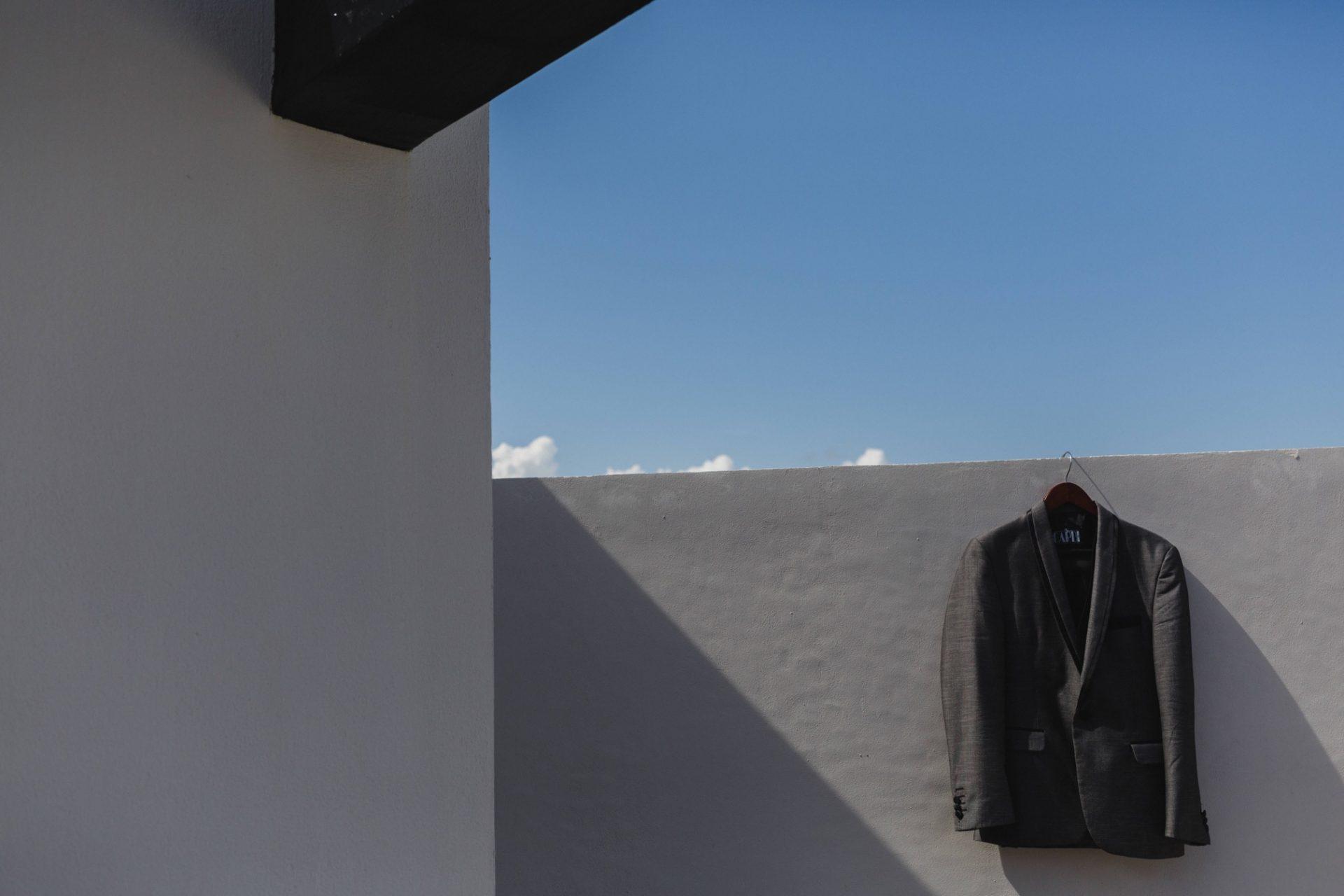 fotografo_bodas_profesional_zacatecas_riviera_maya_cancun-195