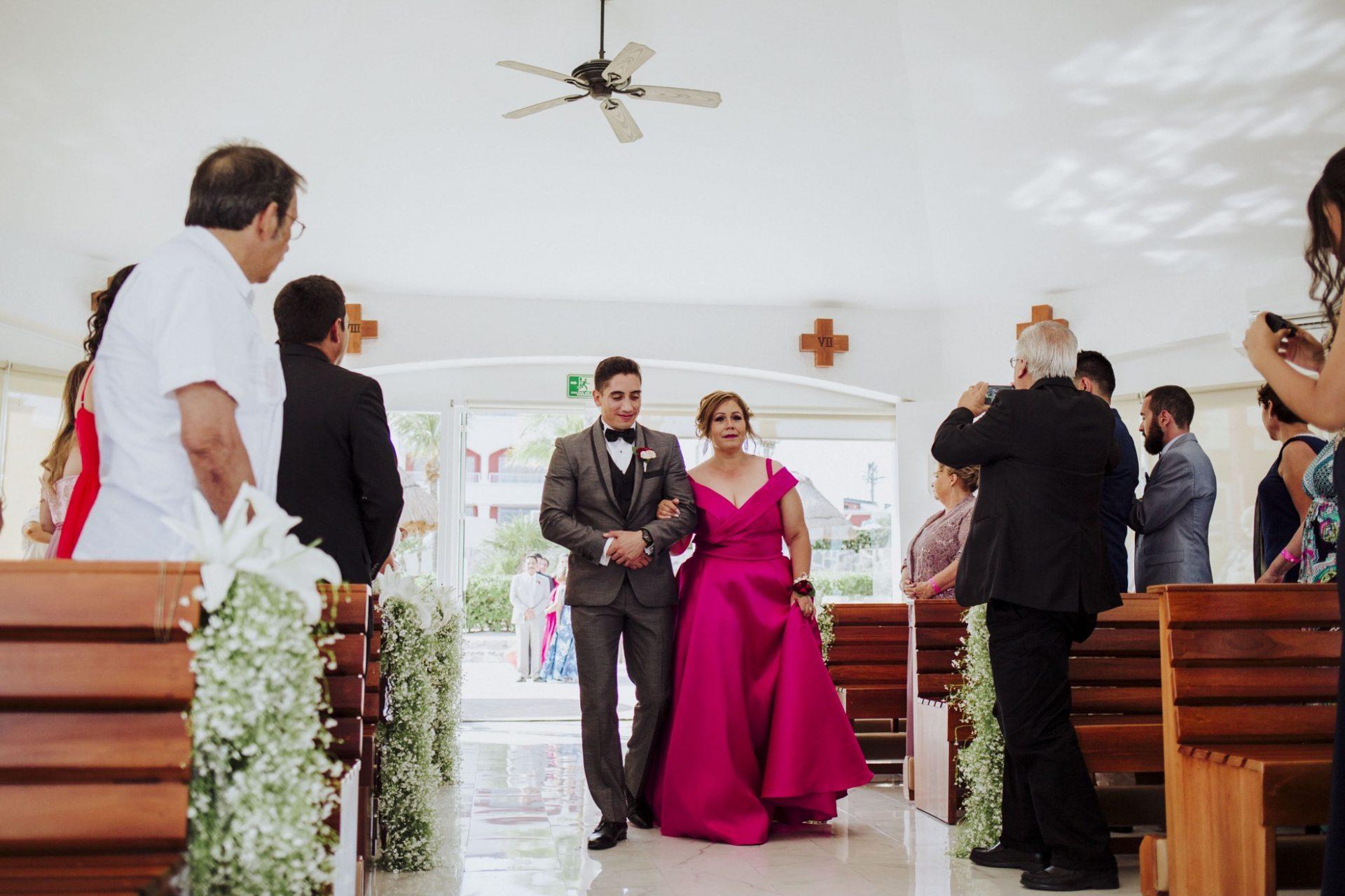 fotografo_bodas_profesional_zacatecas_riviera_maya_cancun-211