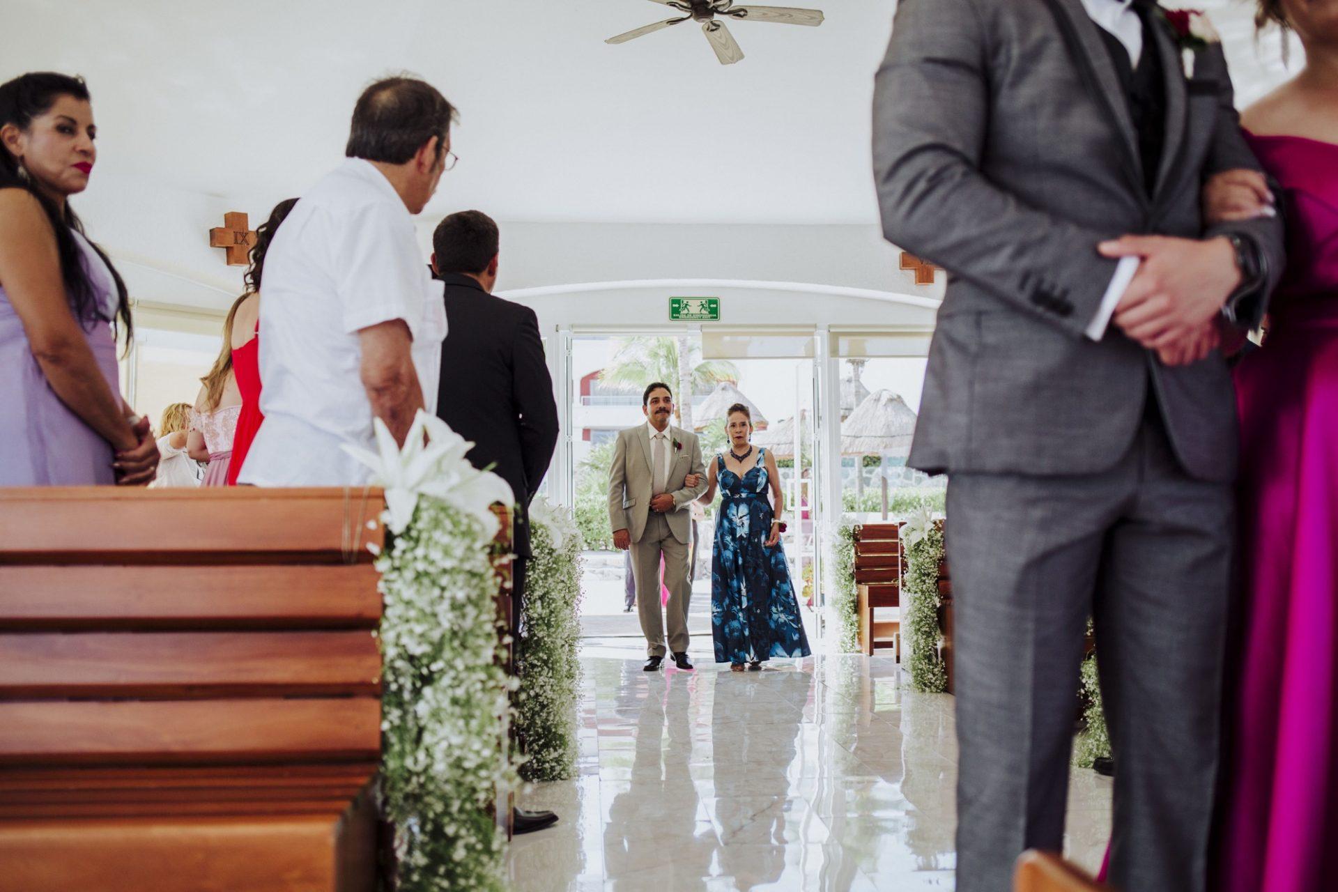 fotografo_bodas_profesional_zacatecas_riviera_maya_cancun-212