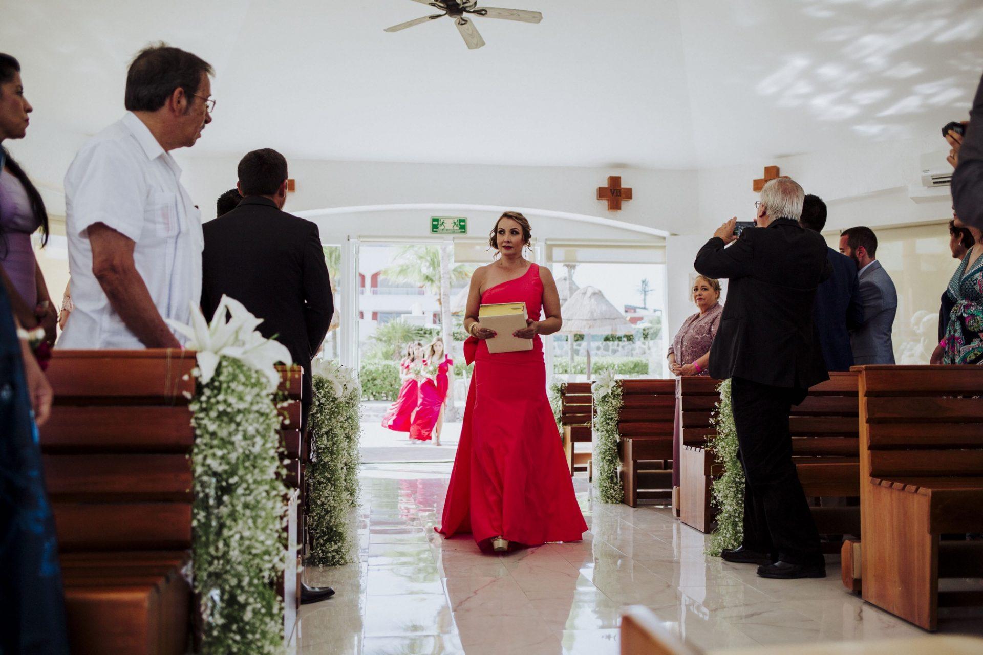 fotografo_bodas_profesional_zacatecas_riviera_maya_cancun-216