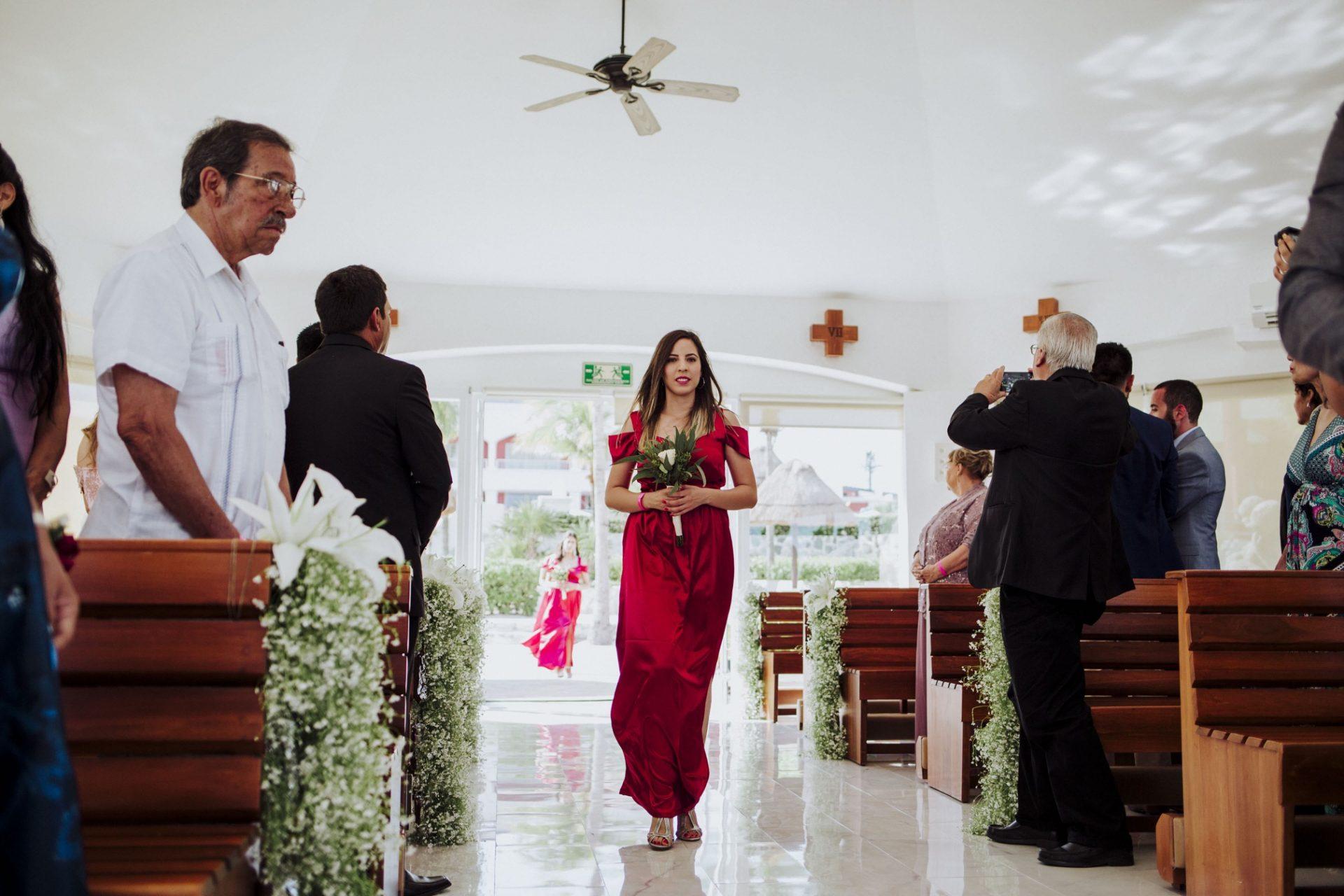fotografo_bodas_profesional_zacatecas_riviera_maya_cancun-217