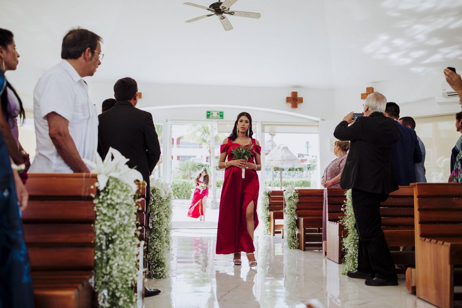 fotografo_bodas_profesional_zacatecas_riviera_maya_cancun-218