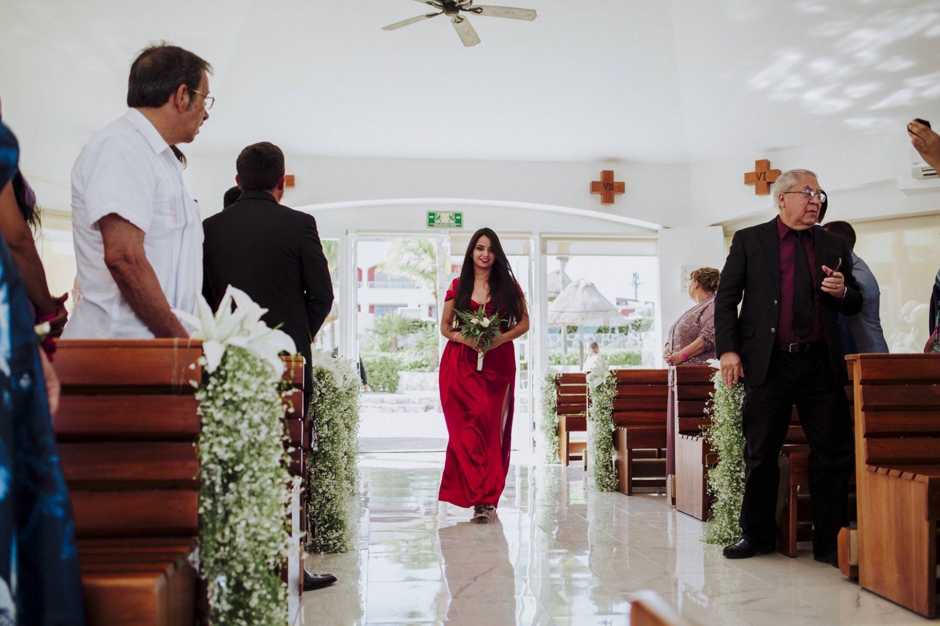 fotografo_bodas_profesional_zacatecas_riviera_maya_cancun-219