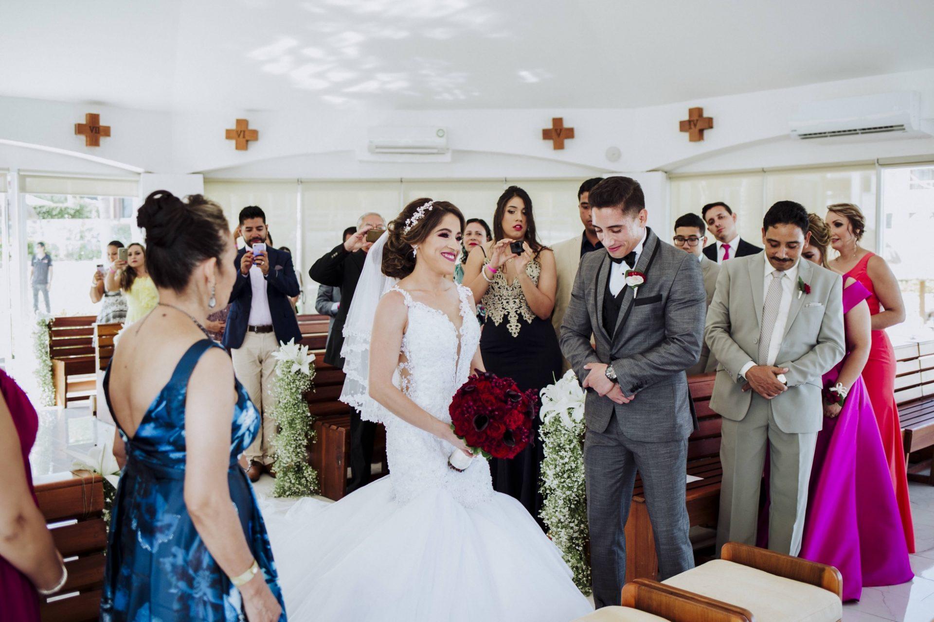 fotografo_bodas_profesional_zacatecas_riviera_maya_cancun-223