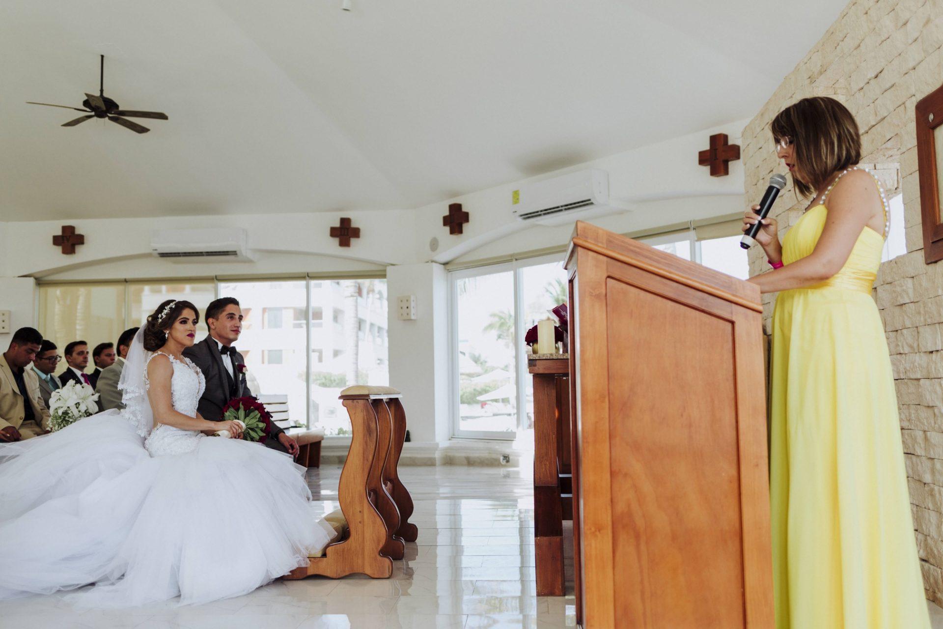fotografo_bodas_profesional_zacatecas_riviera_maya_cancun-225